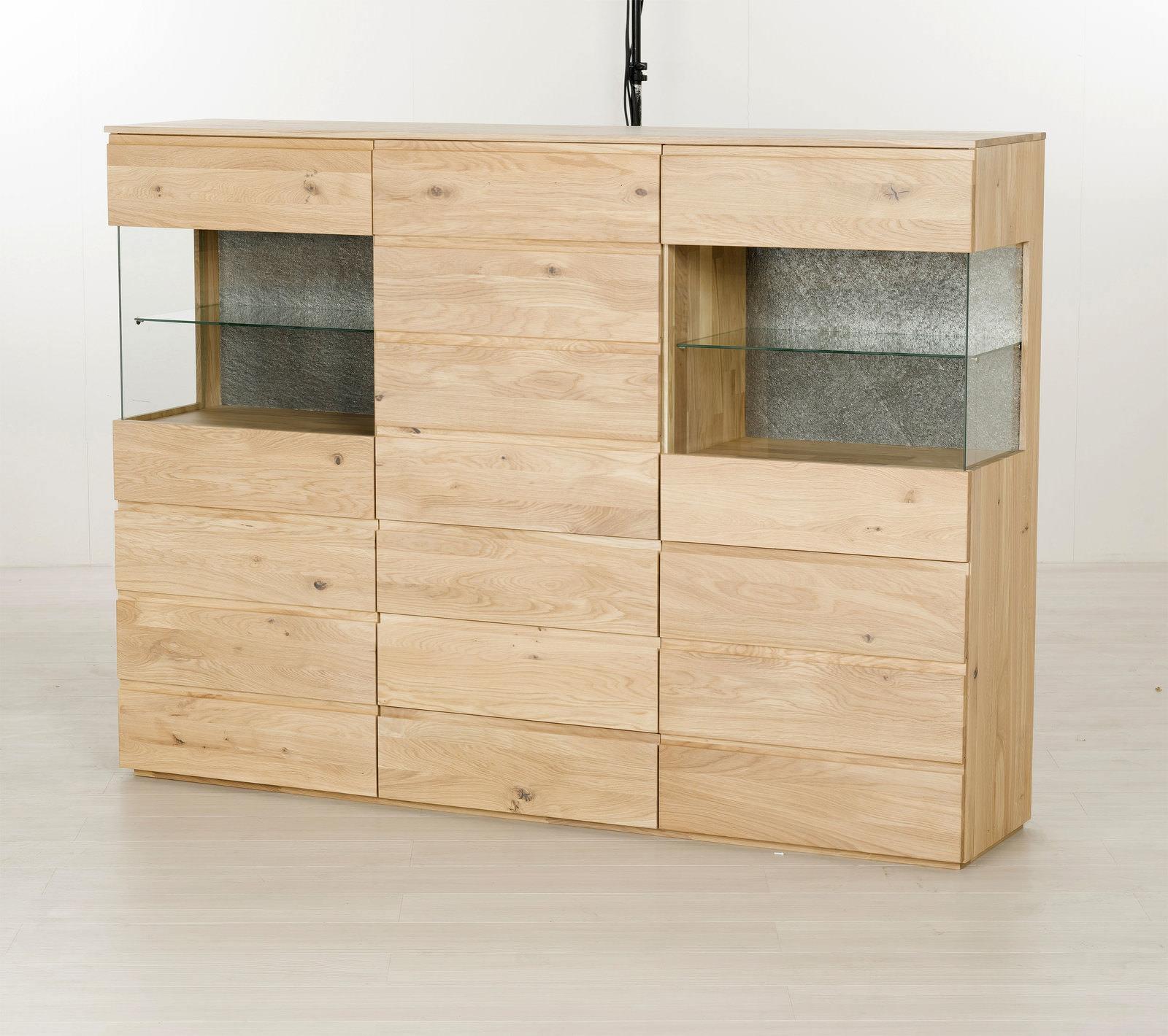 valmondo highboard 3 tlg online entdecken schaffrath ihr m belhaus. Black Bedroom Furniture Sets. Home Design Ideas