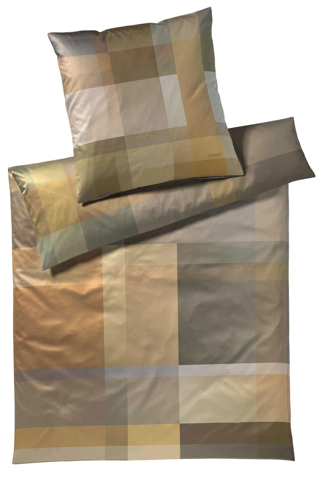 joop joop satin bettw sche online entdecken schaffrath ihr m belhaus. Black Bedroom Furniture Sets. Home Design Ideas