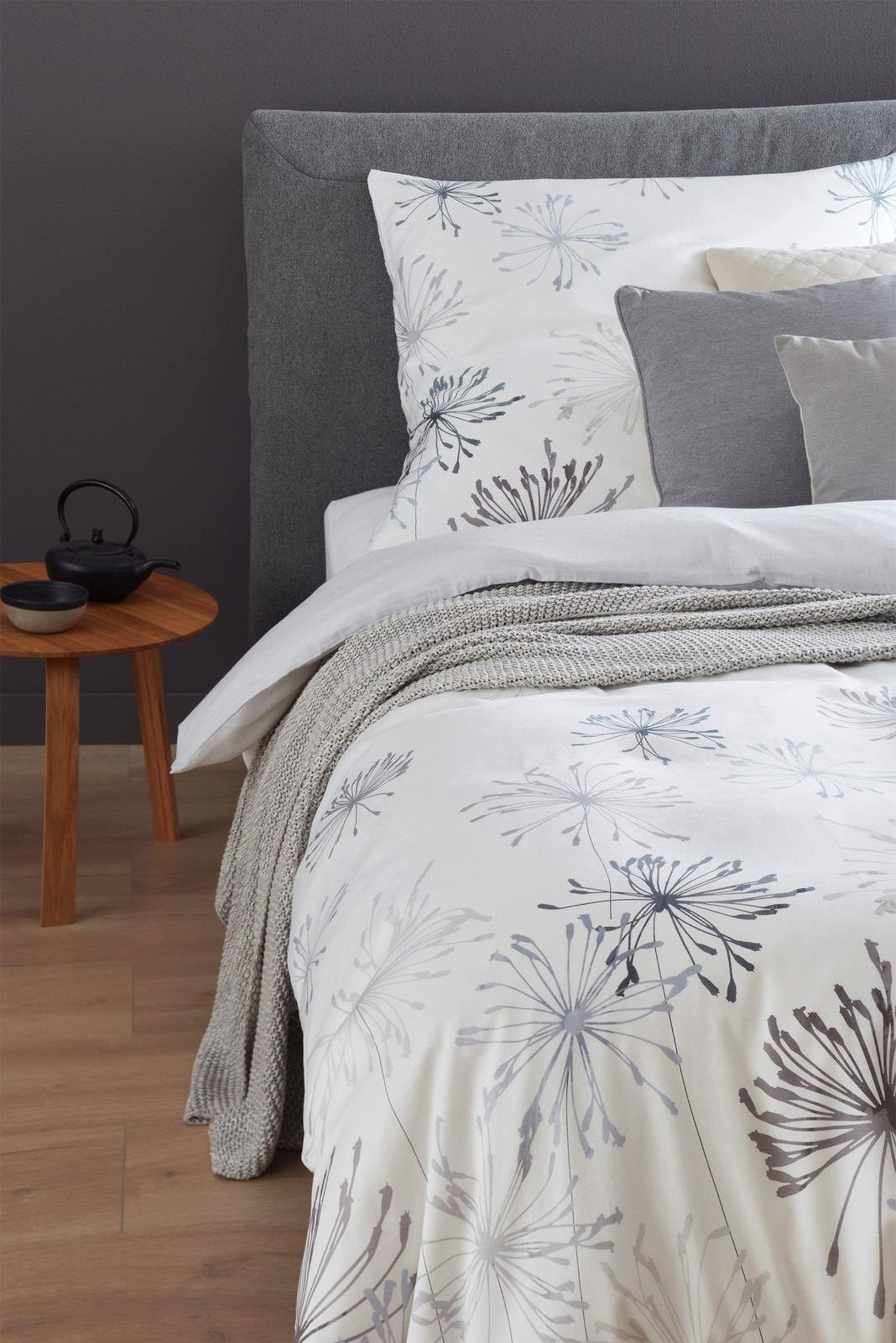 sch ner wohnen sch ner wohnen bettw sche online entdecken. Black Bedroom Furniture Sets. Home Design Ideas