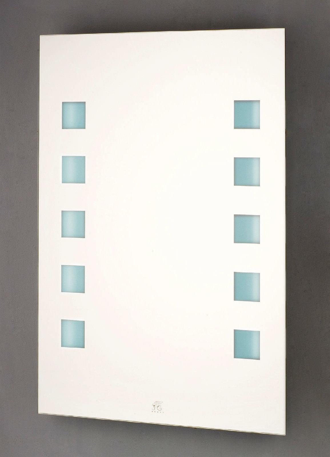 k chen d sseldorf schaffrath neuesten. Black Bedroom Furniture Sets. Home Design Ideas