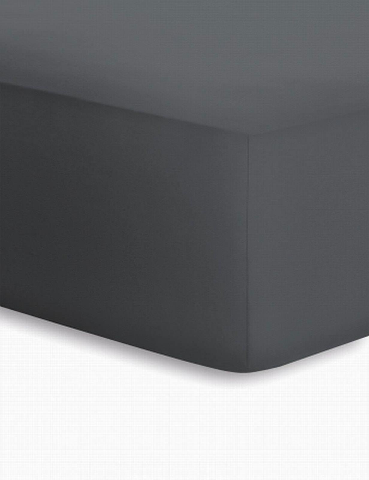 schlafgut jersey elasthan boxspring online entdecken. Black Bedroom Furniture Sets. Home Design Ideas