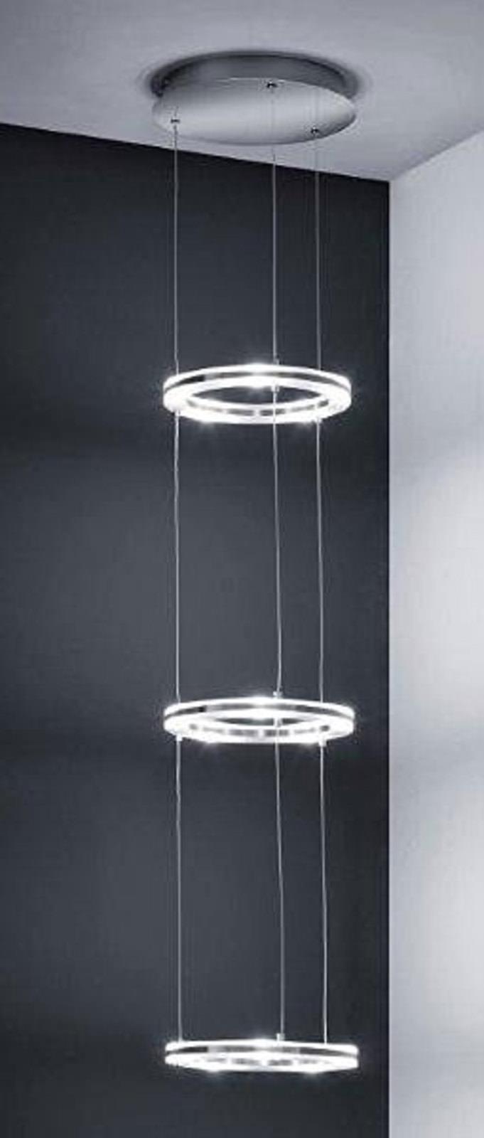 b leuchten led pendelleuchte mica online entdecken schaffrath ihr m belhaus. Black Bedroom Furniture Sets. Home Design Ideas