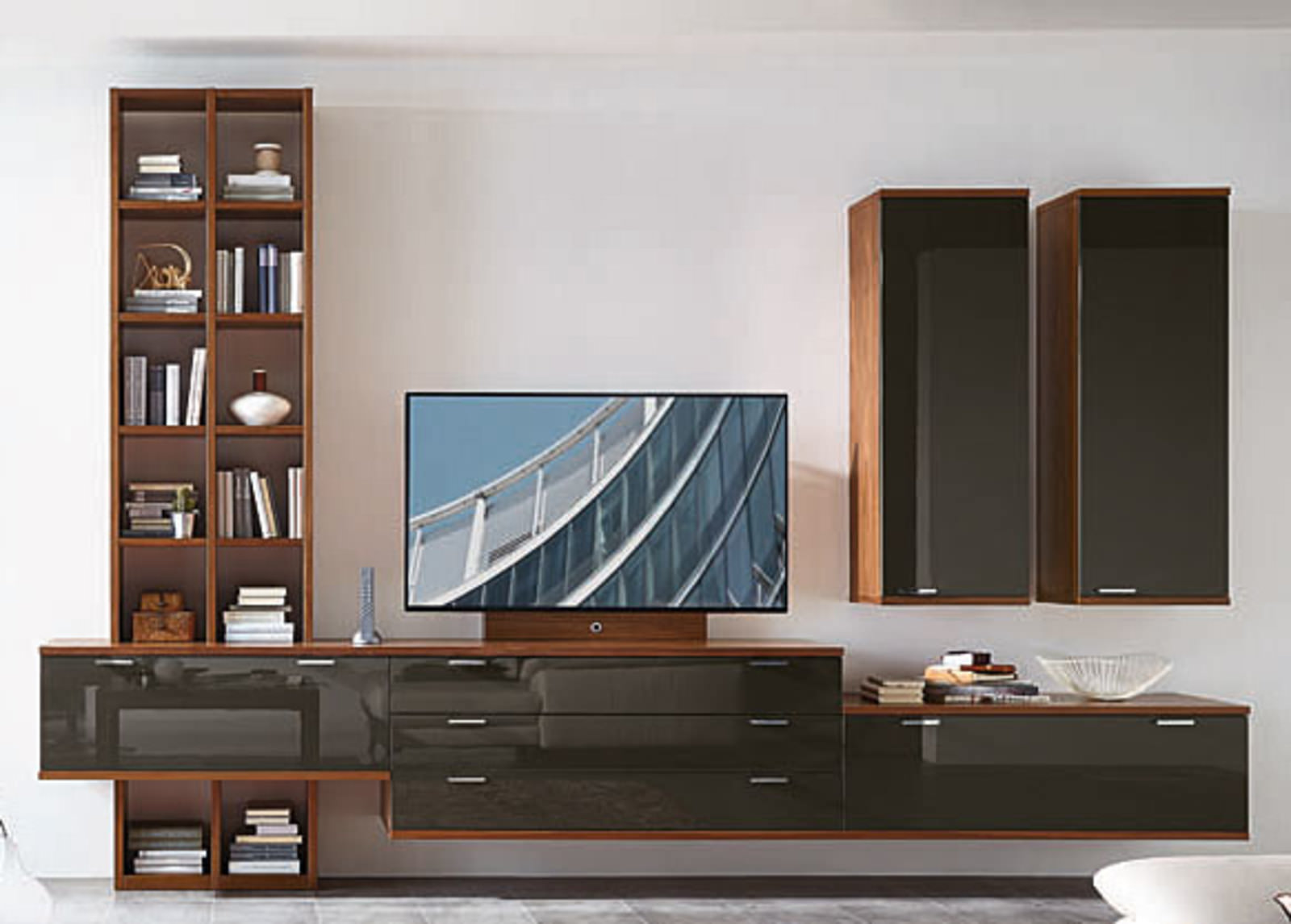 mondo wohnwand online entdecken knuffmann ihr m belhaus. Black Bedroom Furniture Sets. Home Design Ideas