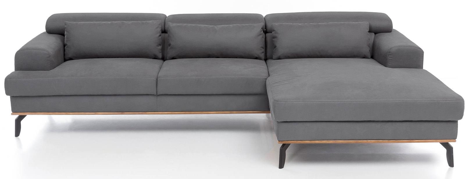 sitz sofa f252r k252che amerikanische k252che rezepte