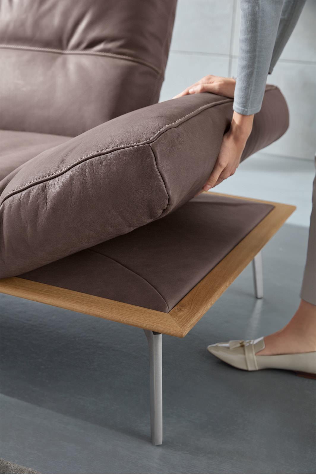 musterring polstergarnitur online entdecken schaffrath ihr m belhaus. Black Bedroom Furniture Sets. Home Design Ideas