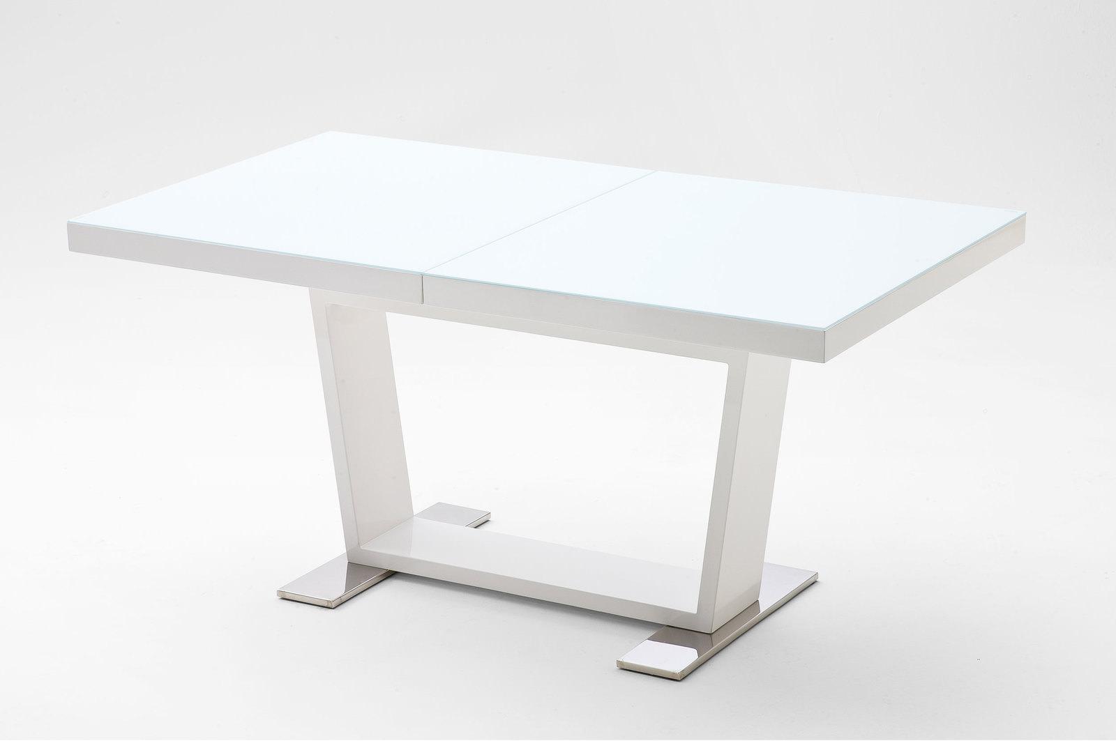 Tisch online entdecken | Schaffrath - Ihr Möbelhaus