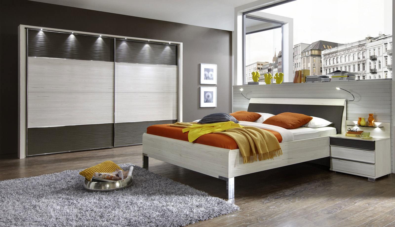 Mondo Schlafzimmer - Home Design Ideas - http://www.silverhoarders.com