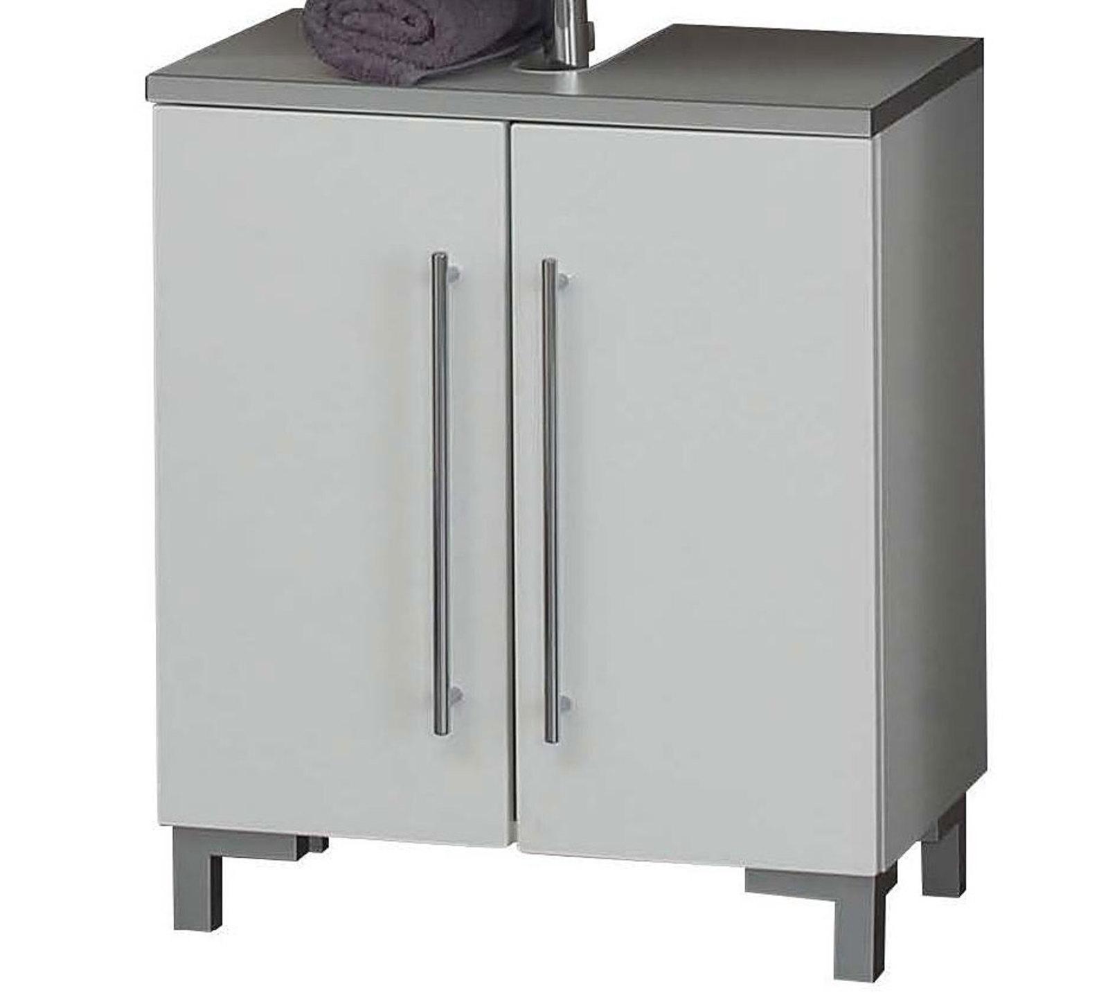 Waschbeckenunterschrank online entdecken | Schaffrath - Ihr Möbelhaus