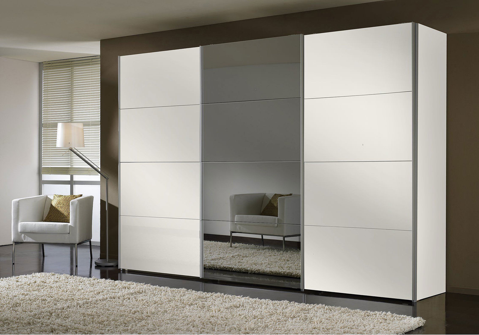 liv 39 in schwebet renschrank online entdecken schaffrath ihr m belhaus. Black Bedroom Furniture Sets. Home Design Ideas