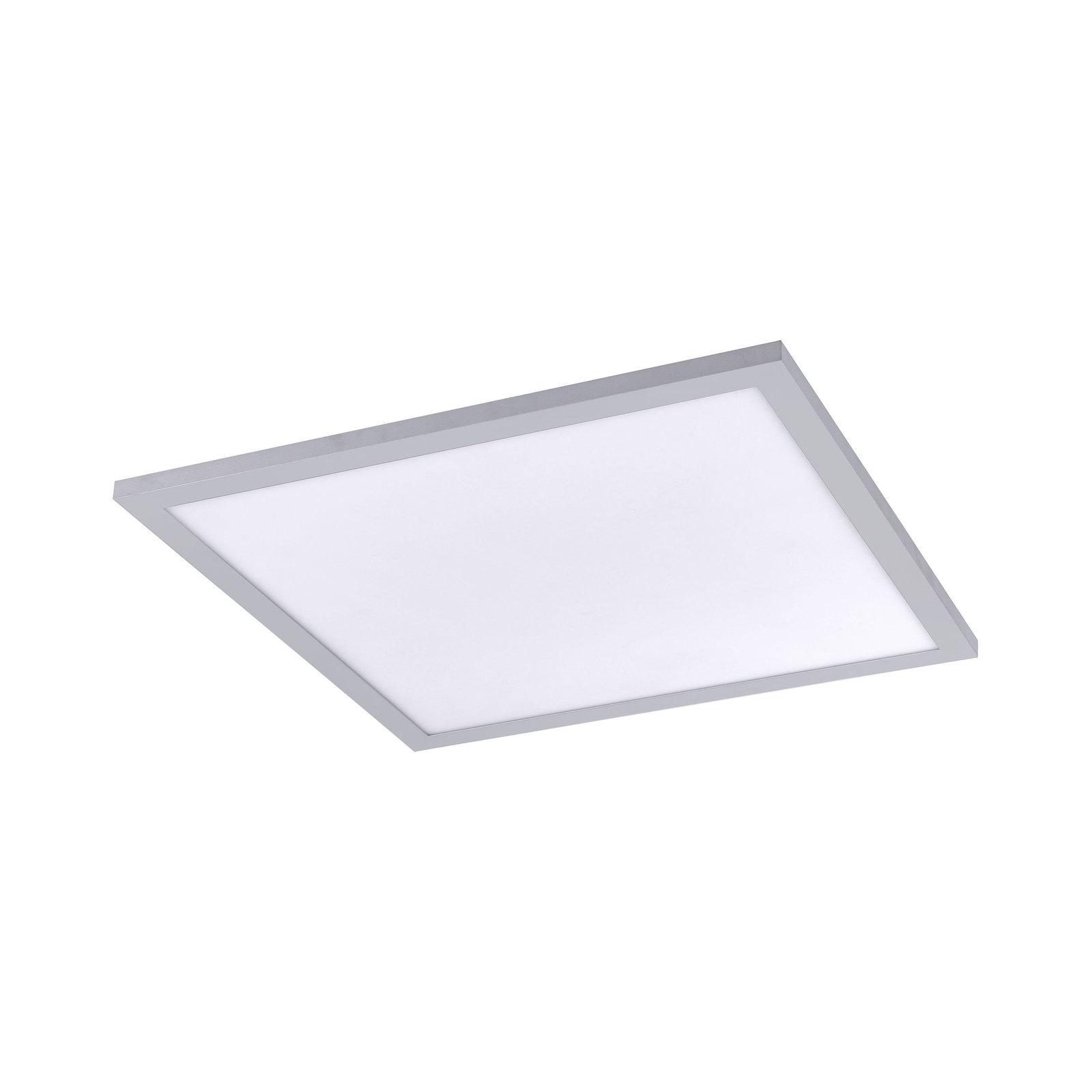Leuchten Direkt LED-Deckenleuchte 2flg