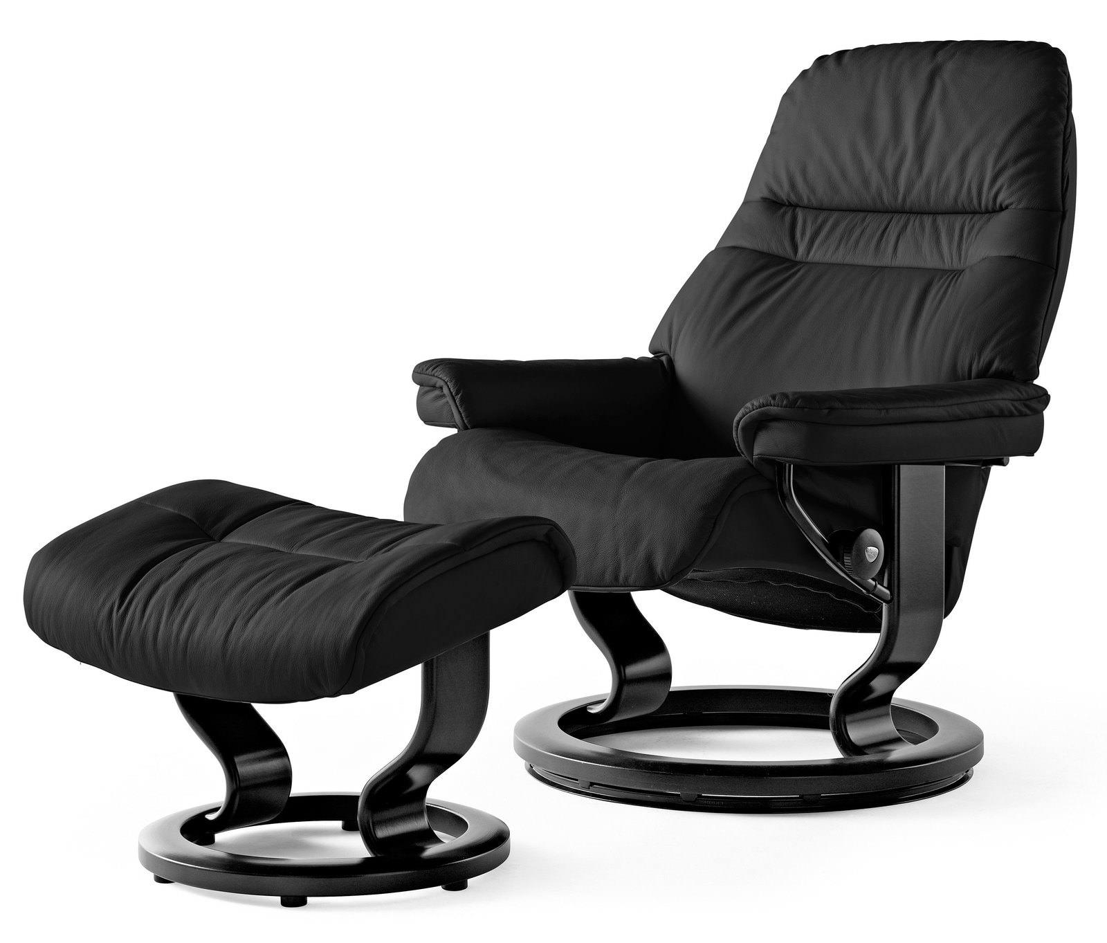 Stressless sessel m belideen for Stressless sessel modelle