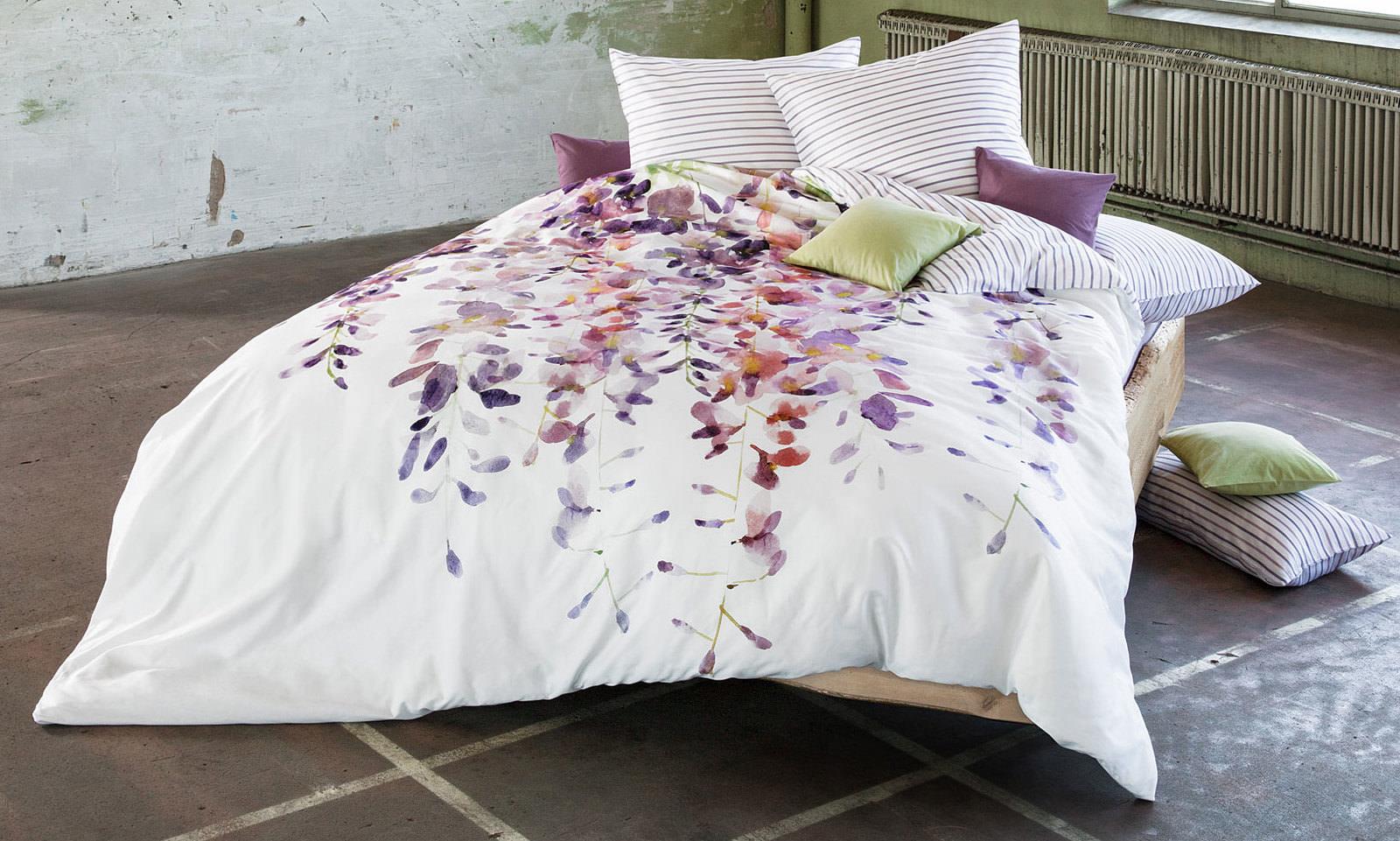 estella mako satin bettw sche online entdecken schaffrath ihr m belhaus. Black Bedroom Furniture Sets. Home Design Ideas