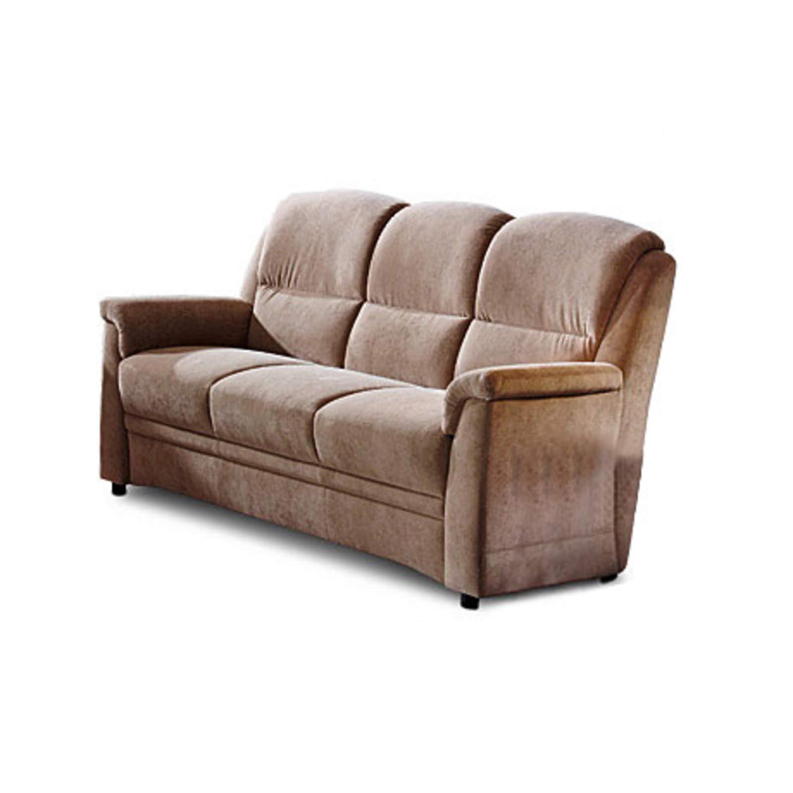 Mondo Sofa 3 Sitzer Online Entdecken Schaffrath Ihr Möbelhaus