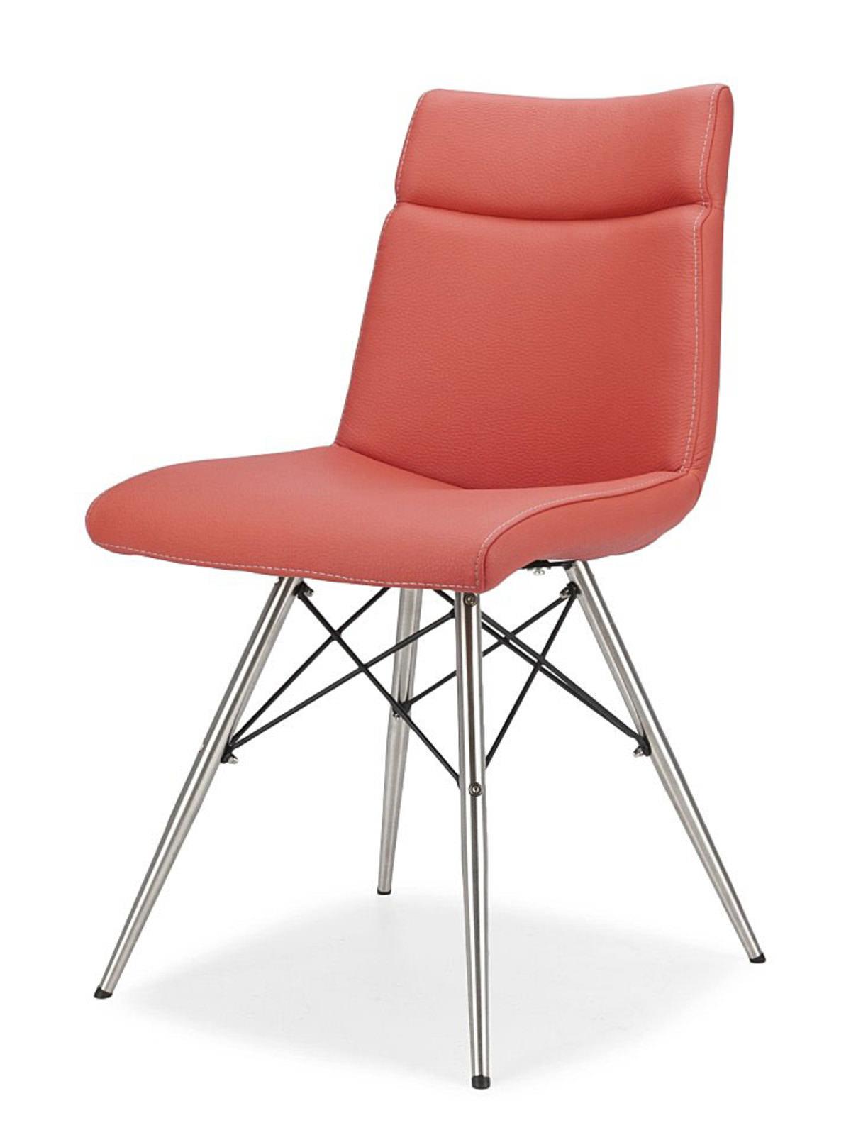 Stuhl zeichnung  Stuhl online entdecken | Schaffrath - Ihr Möbelhaus
