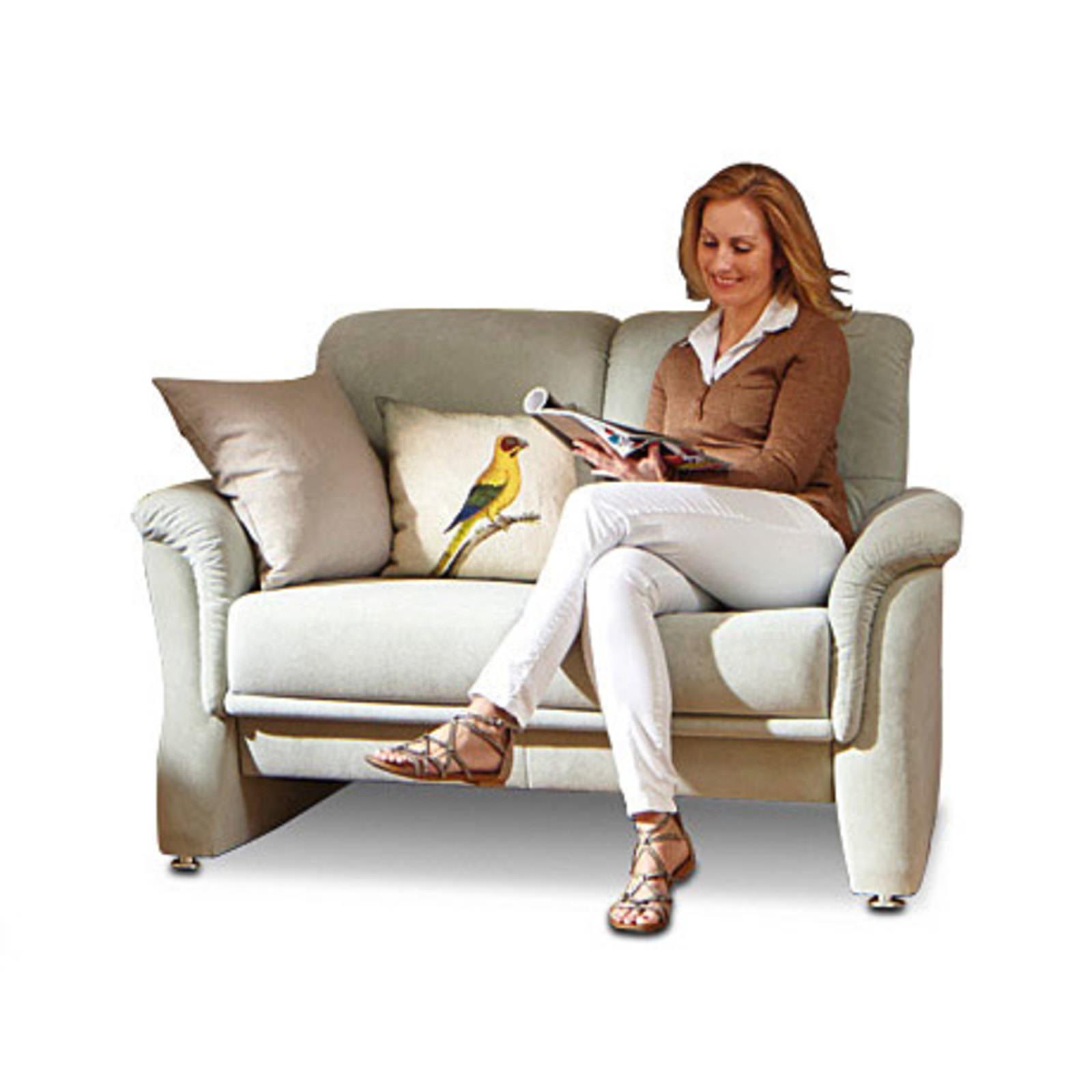 Mondo Sofa 2 5 Sitzer Online Entdecken Schaffrath Ihr M Belhaus