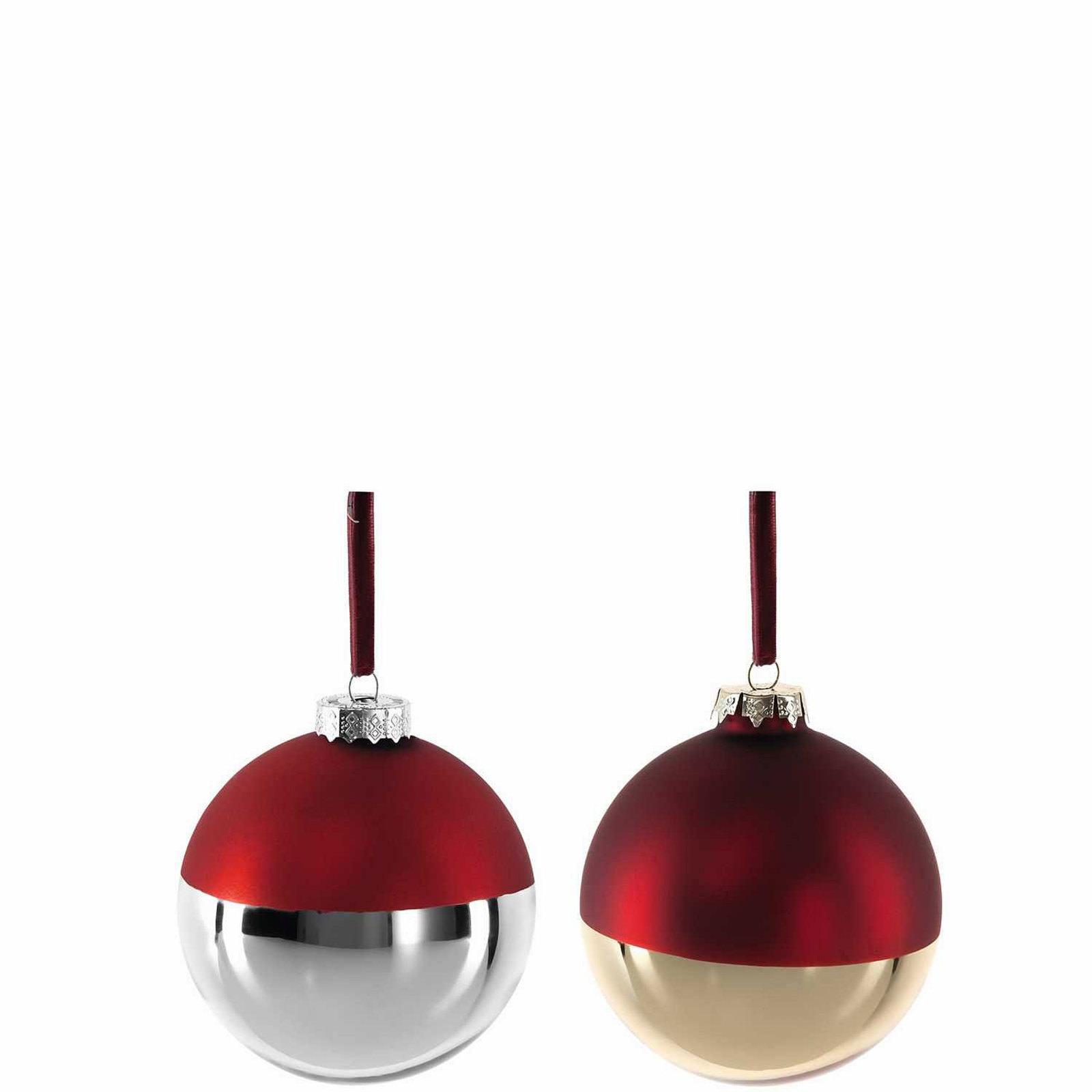 Leonardo Weihnachtskugel online entdecken | Knuffmann - Ihr Möbelhaus