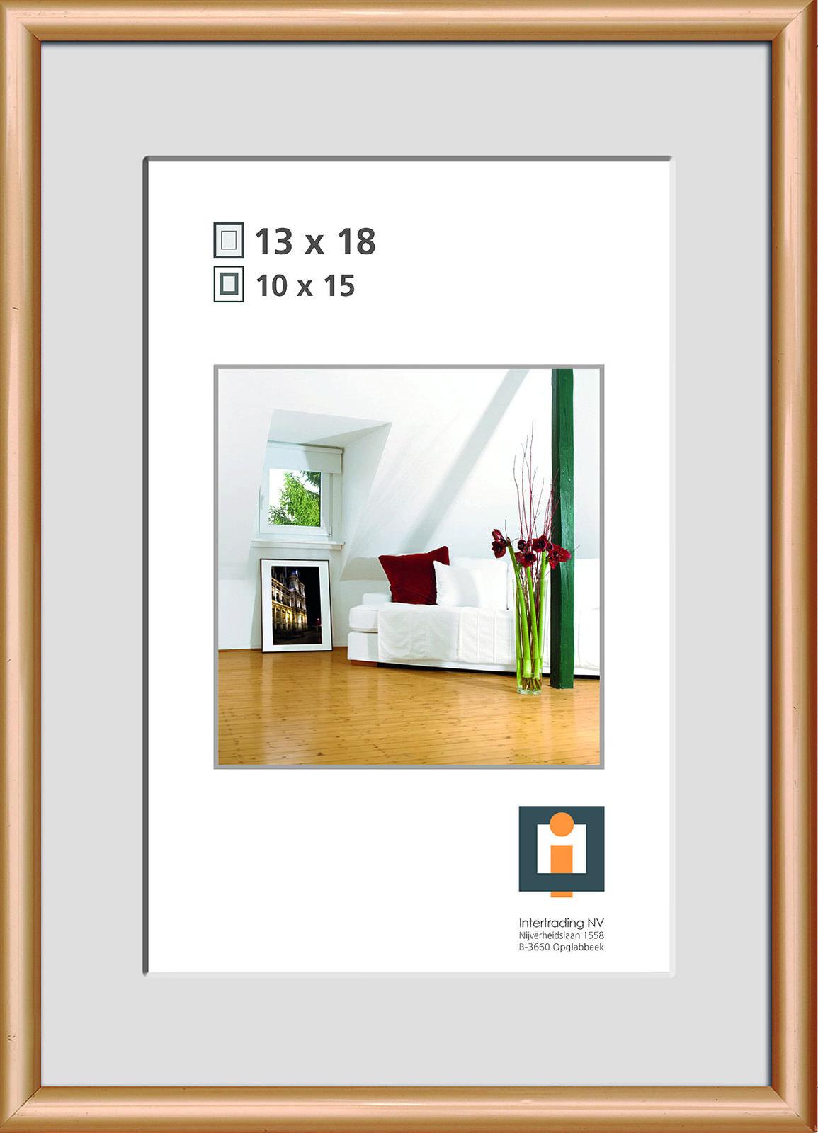Intertrading Bilderrahmen online entdecken | Schaffrath - Ihr Möbelhaus