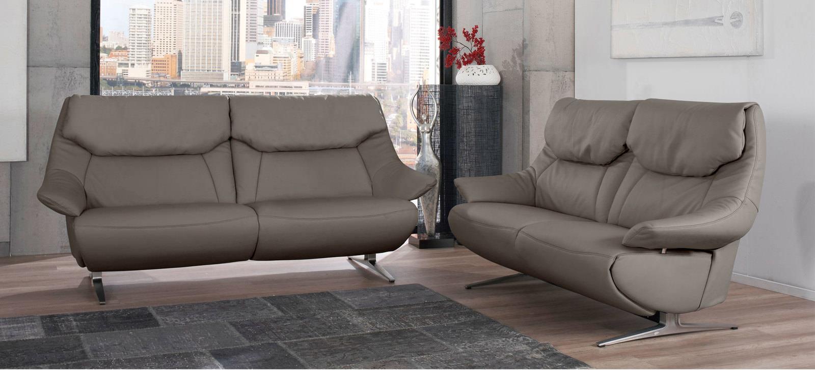 charmant mondo polsterm bel galerie die kinderzimmer. Black Bedroom Furniture Sets. Home Design Ideas