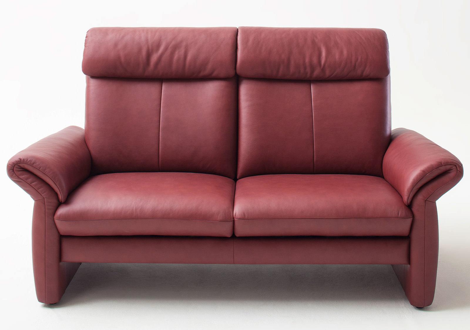 Mondo 3 Sitzer Sofa Online Entdecken Knuffmann Ihr Möbelhaus