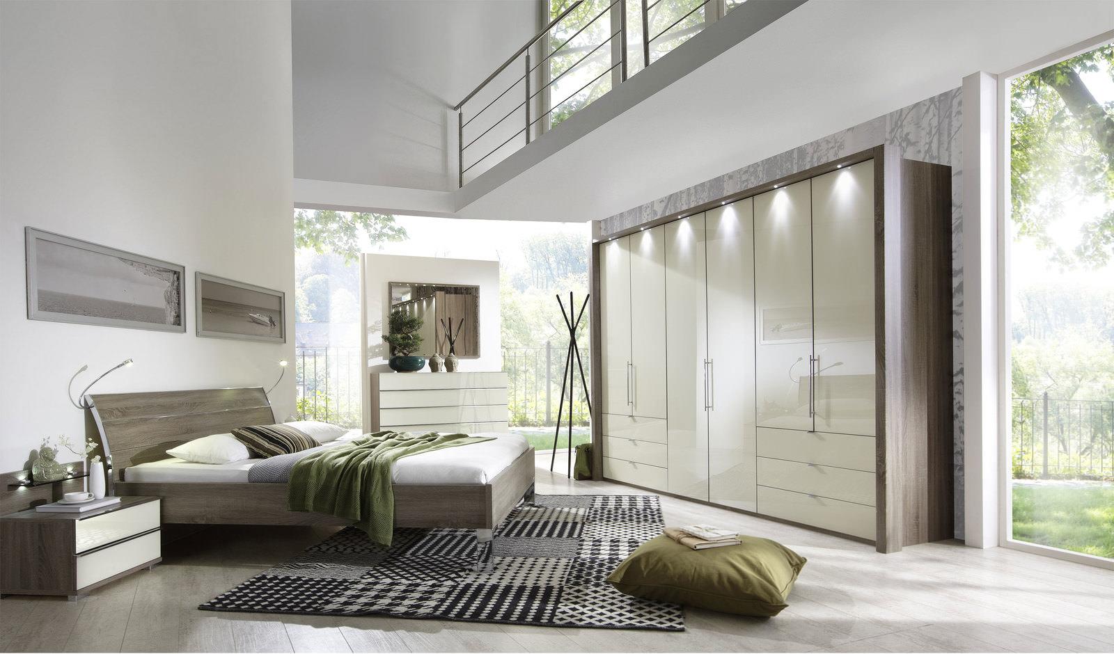 Schlafzimmer online entdecken | Knuffmann - Ihr Möbelhaus