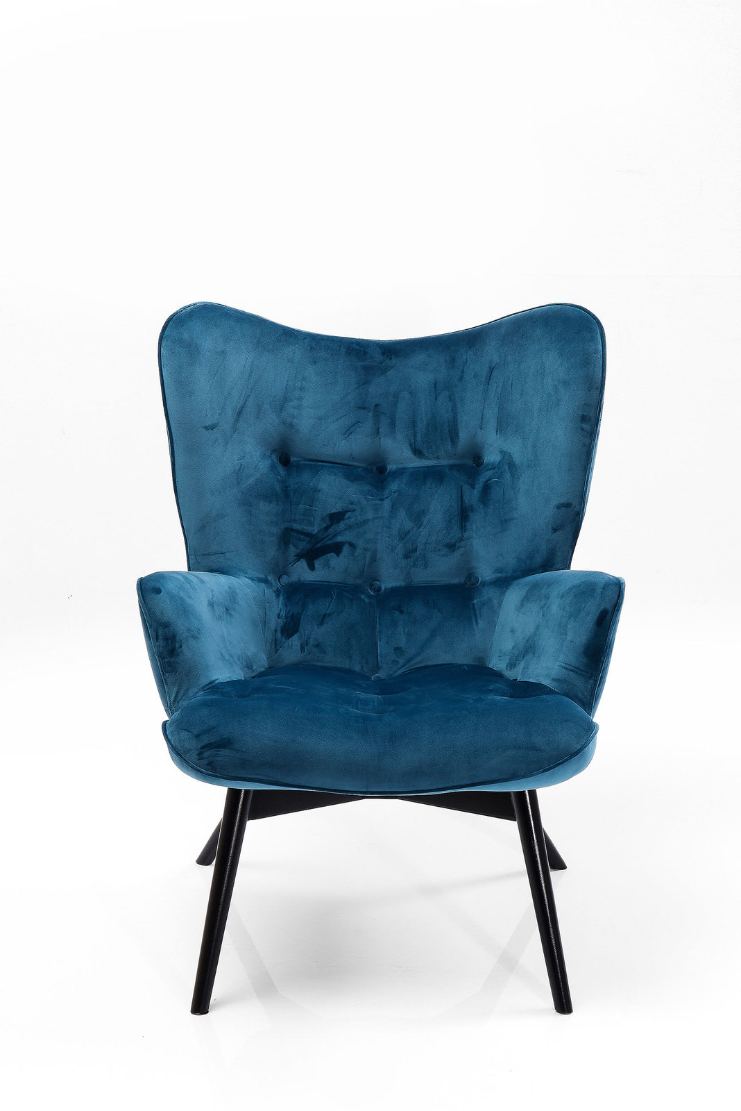 Kare Sessel blau online entdecken   Schaffrath   Ihr Möbelhaus