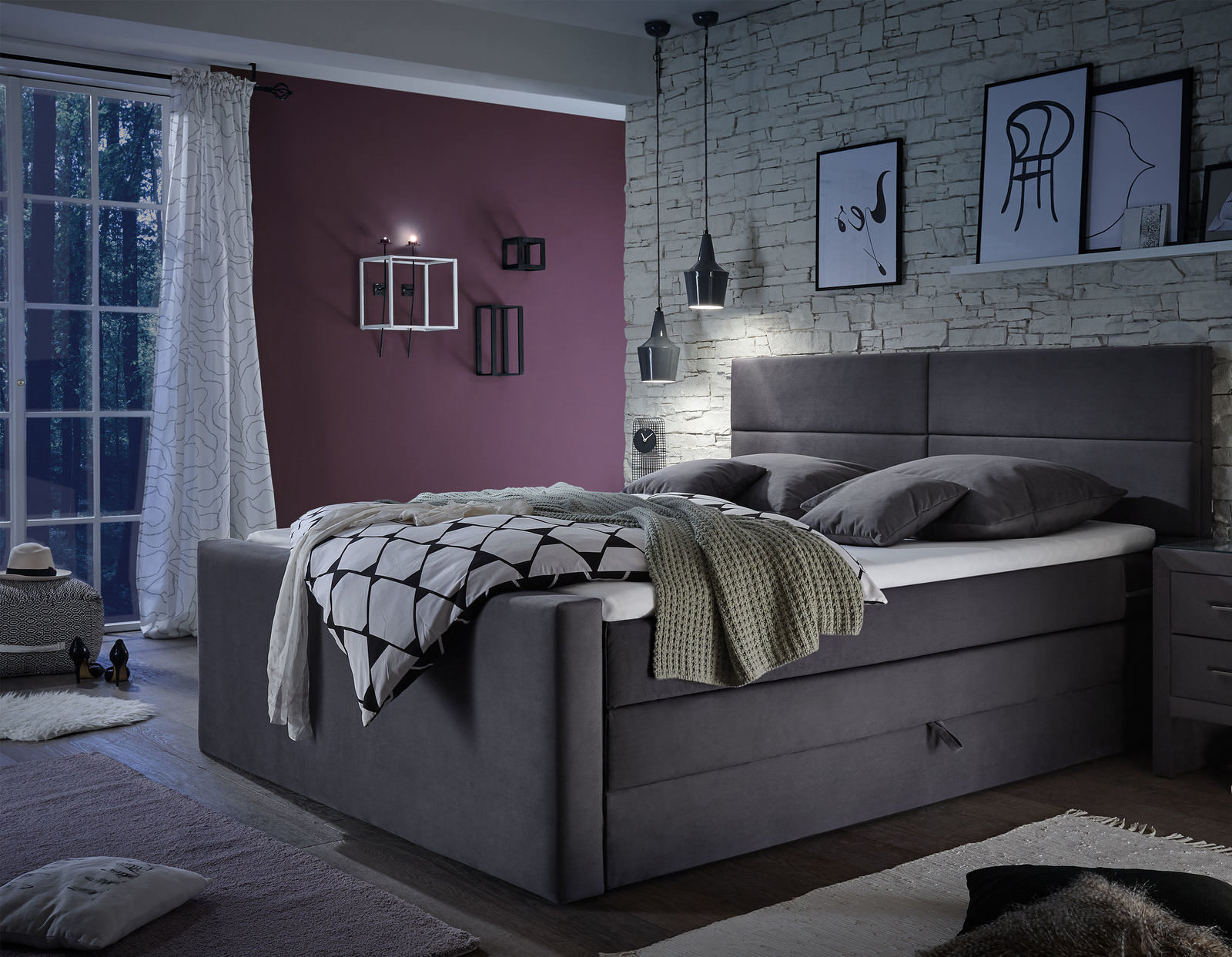 schaffrath kchen langenfeld schaffrath dsseldorf with. Black Bedroom Furniture Sets. Home Design Ideas