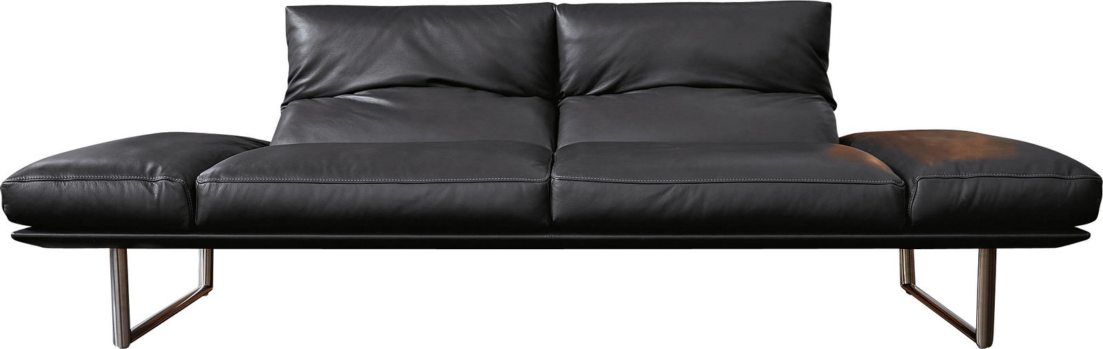 musterring sofa leder latest musterring linea designer leder sofa with musterring sofa leder. Black Bedroom Furniture Sets. Home Design Ideas