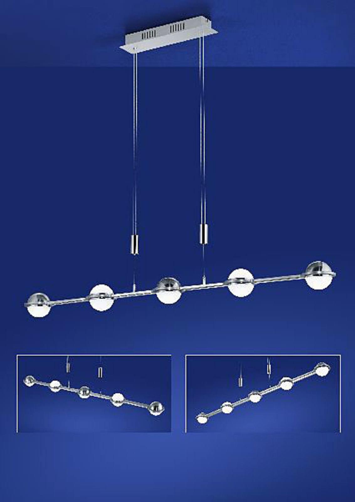 b leuchten led pendelleuchte ball online entdecken schaffrath ihr m belhaus. Black Bedroom Furniture Sets. Home Design Ideas