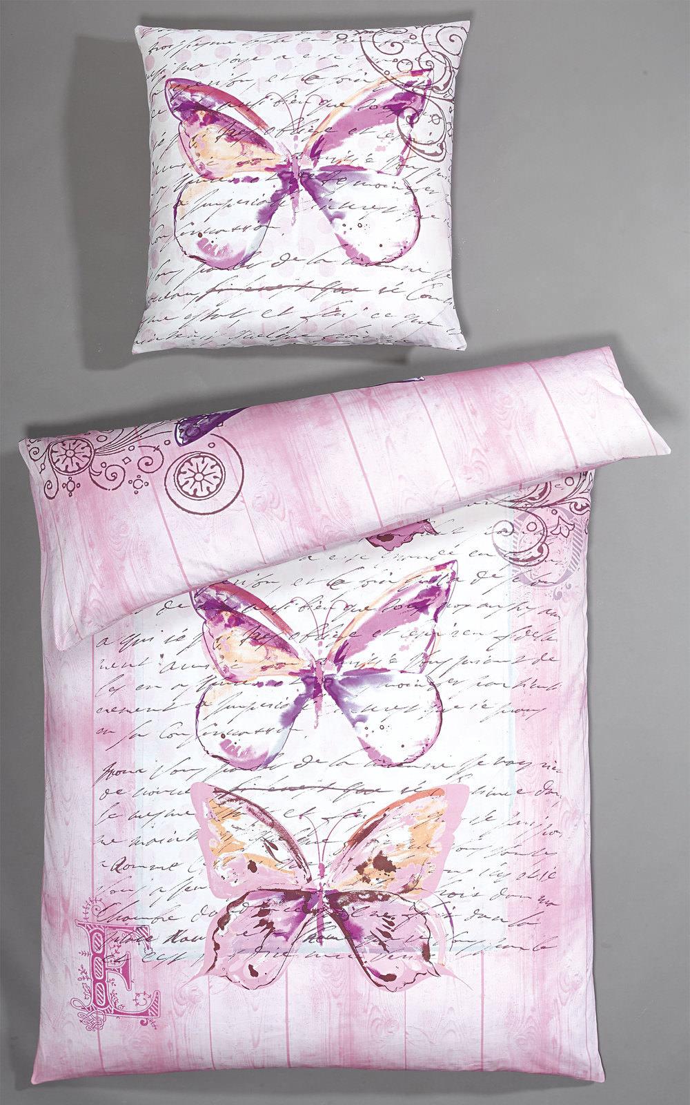 pronight pronight renforce bettw sche online entdecken knuffmann ihr m belhaus. Black Bedroom Furniture Sets. Home Design Ideas
