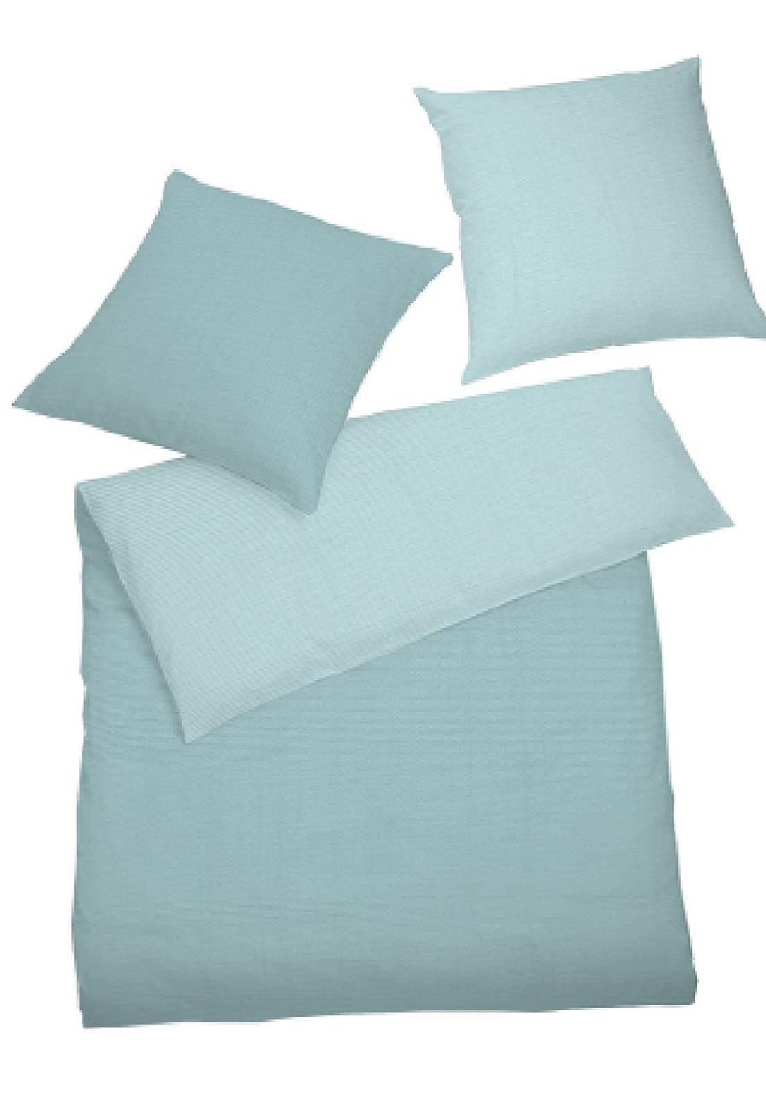 Schlafgut Casual Cotton Bettwäsche Online Entdecken Schaffrath