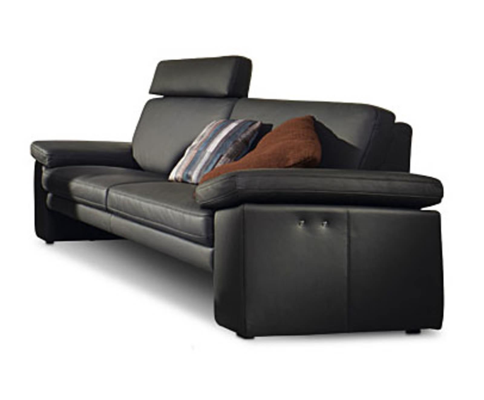 Mondo Sofa 3 Sitzer Online Entdecken Schaffrath Ihr M Belhaus