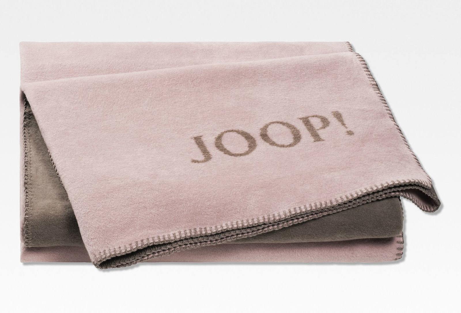 Joop Esszimmermöbel : Kleiderschrank joop