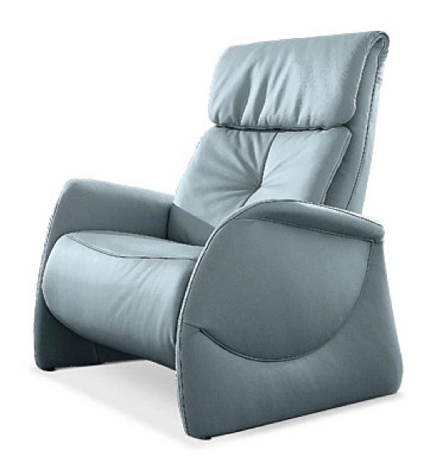 mondo sessel 27x online entdecken schaffrath ihr m belhaus. Black Bedroom Furniture Sets. Home Design Ideas