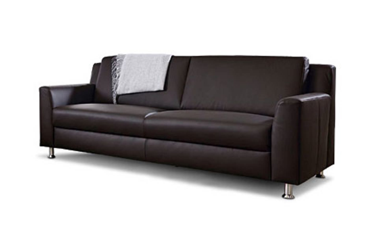 mondo sofa 2 sitzer extra gro online entdecken knuffmann ihr m belhaus. Black Bedroom Furniture Sets. Home Design Ideas