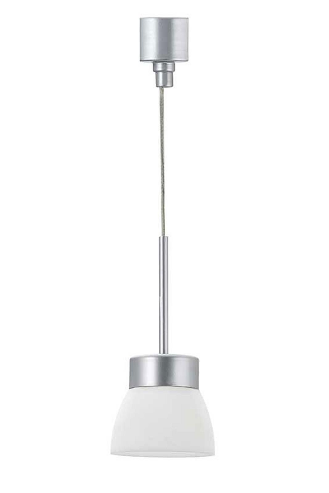 briloner leuchten led adapterpendel 1flg bl6000 online entdecken knuffmann ihr m belhaus. Black Bedroom Furniture Sets. Home Design Ideas