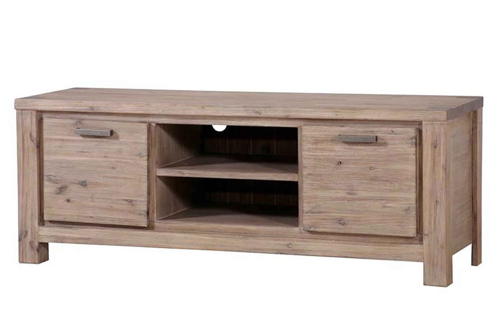 tv board online entdecken schaffrath ihr m belhaus. Black Bedroom Furniture Sets. Home Design Ideas