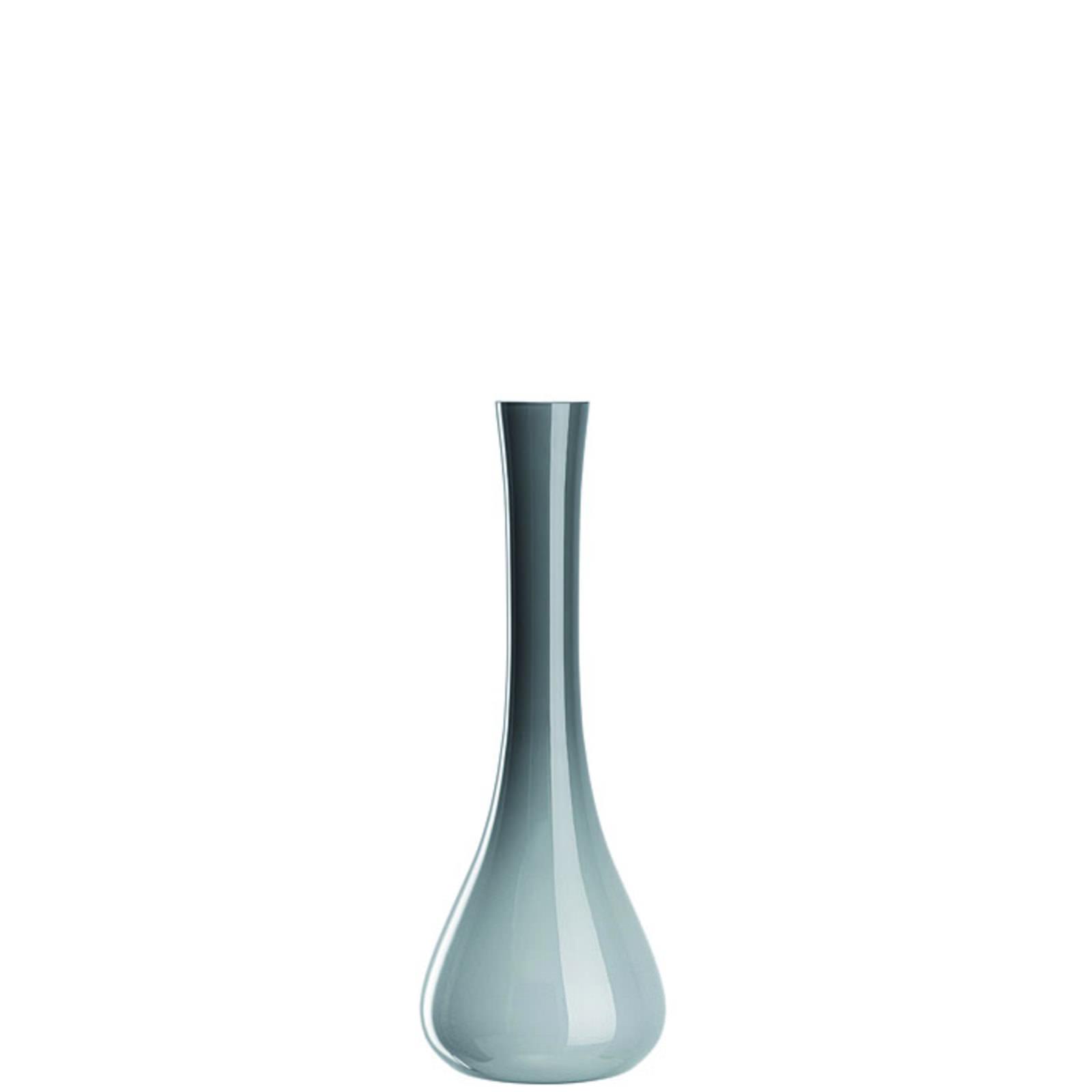leonardo vase sacchetta online entdecken schaffrath. Black Bedroom Furniture Sets. Home Design Ideas