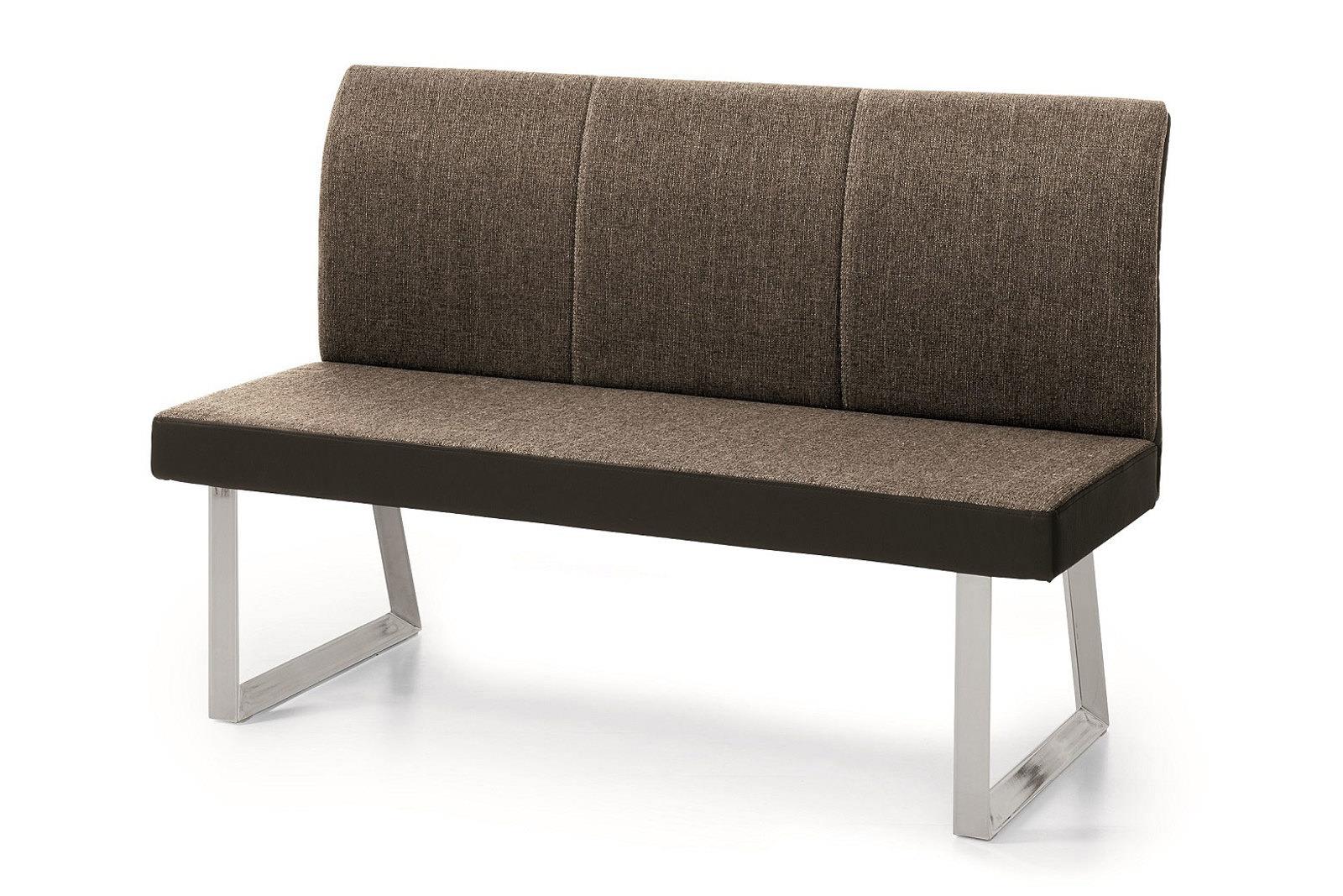 set one by musterring sitzbank online entdecken knuffmann ihr m belhaus. Black Bedroom Furniture Sets. Home Design Ideas