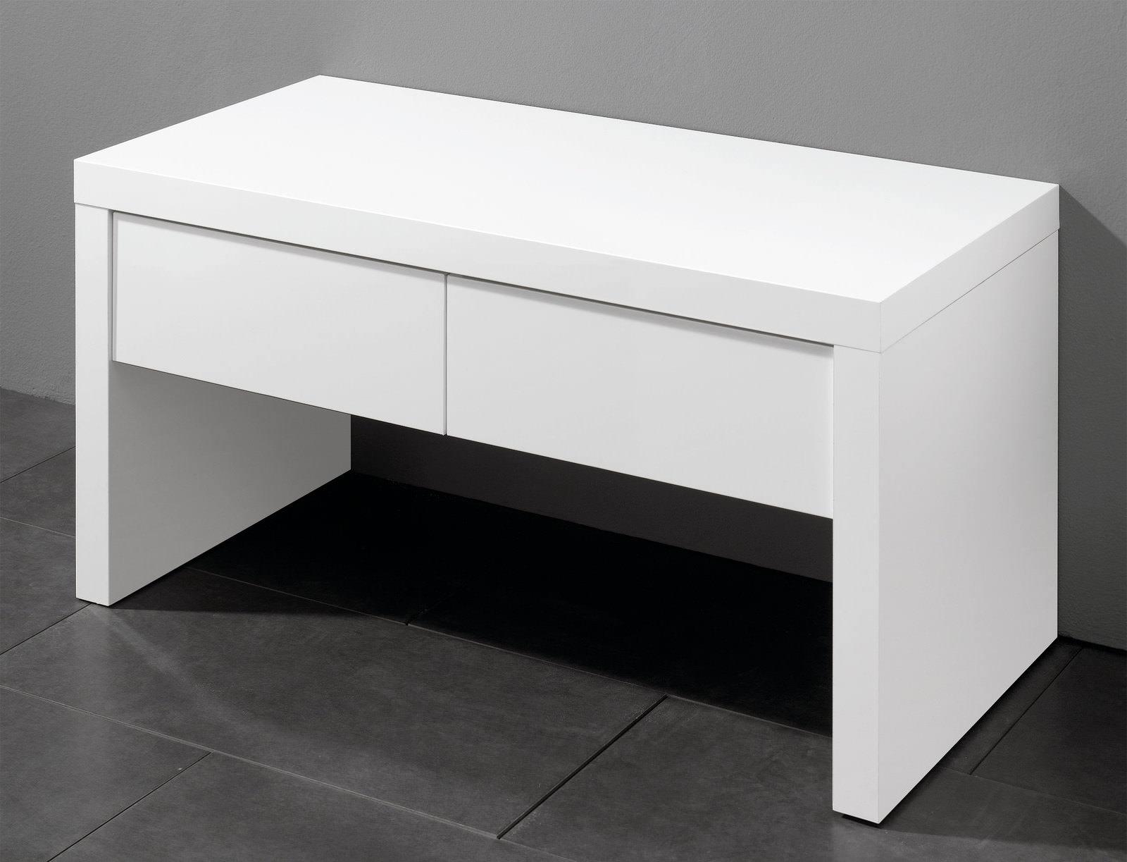 vito bank mit 2 schubk sten online entdecken schaffrath ihr m belhaus. Black Bedroom Furniture Sets. Home Design Ideas