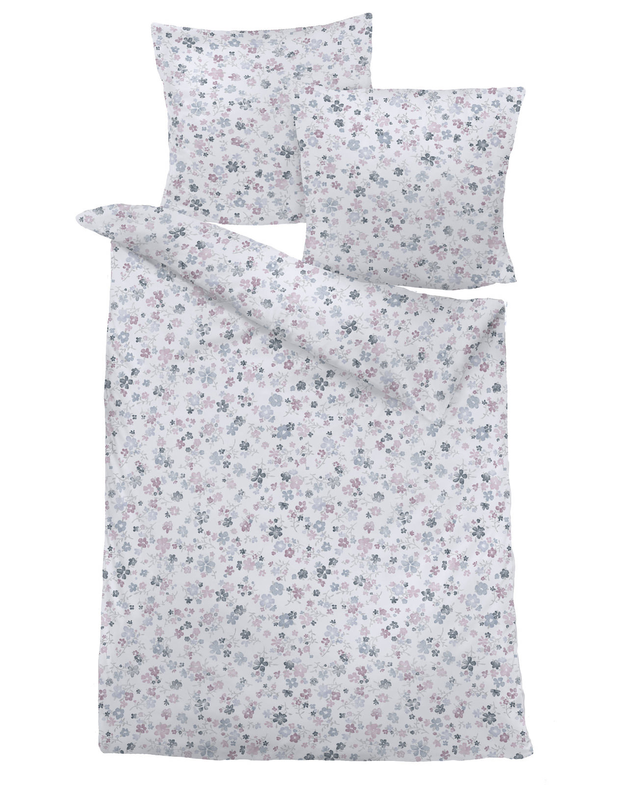 Dormisette Dormisete Feinbiber Bettwäsche Online Entdecken