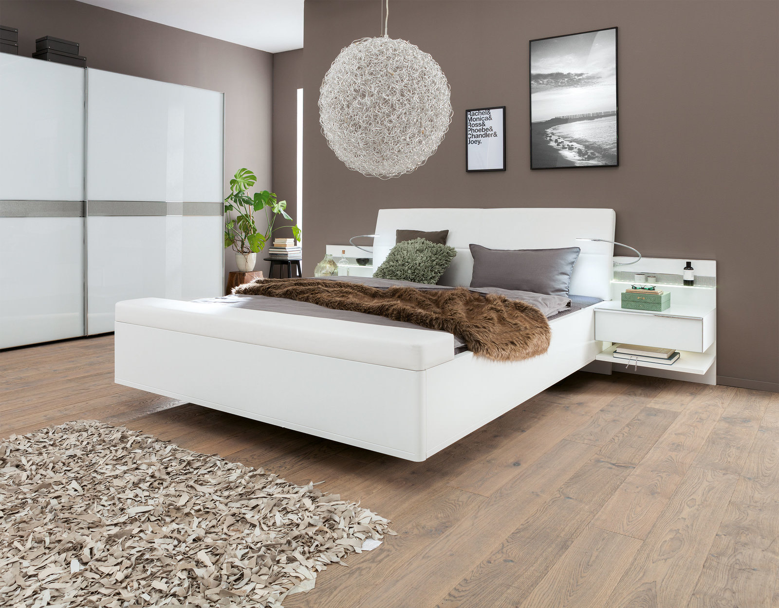Mondo Bettanlage Online Entdecken Schaffrath Ihr Möbelhaus
