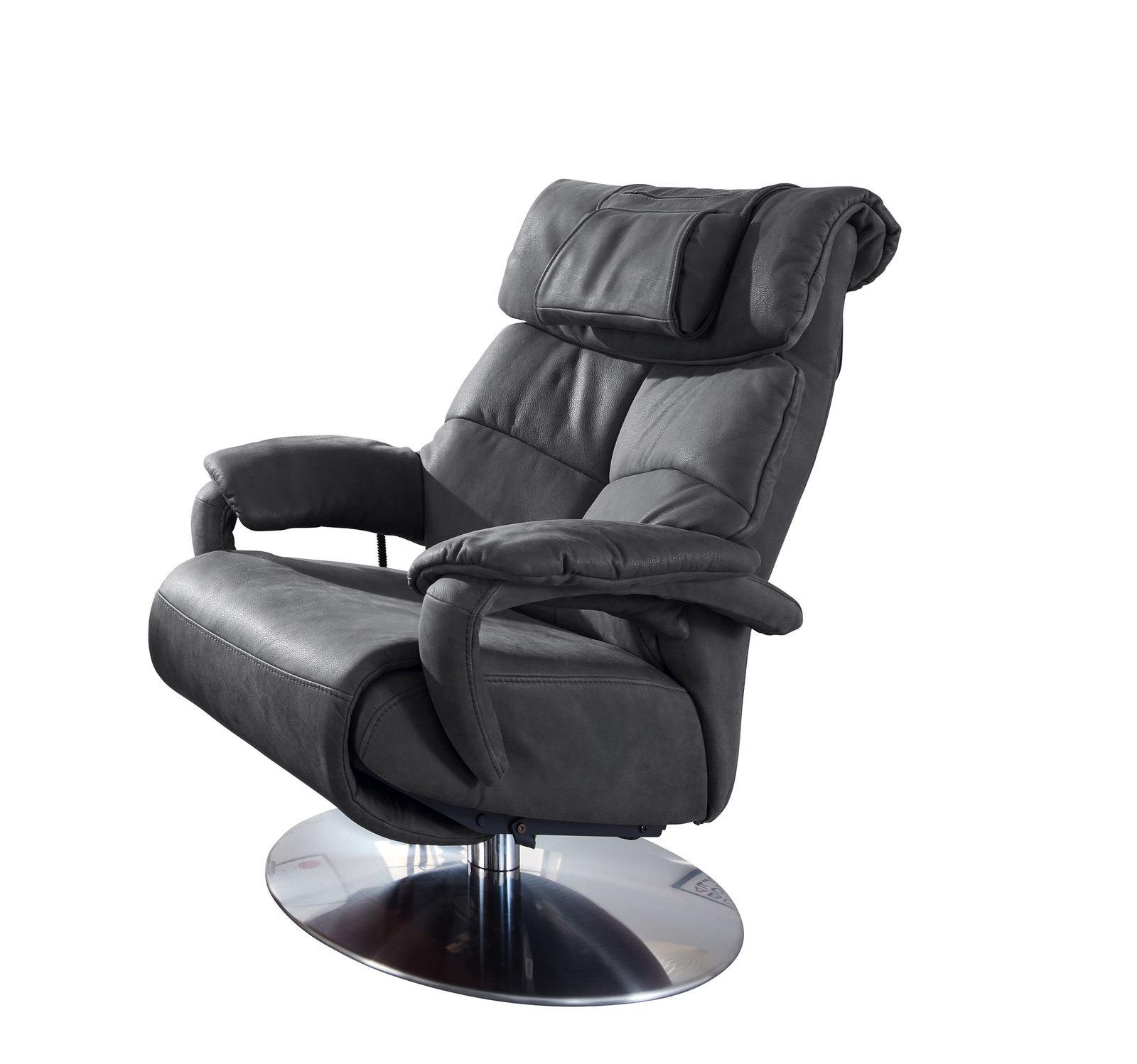 Mondo Sit Comfort Sessel Online Entdecken Knuffmann Ihr Mobelhaus