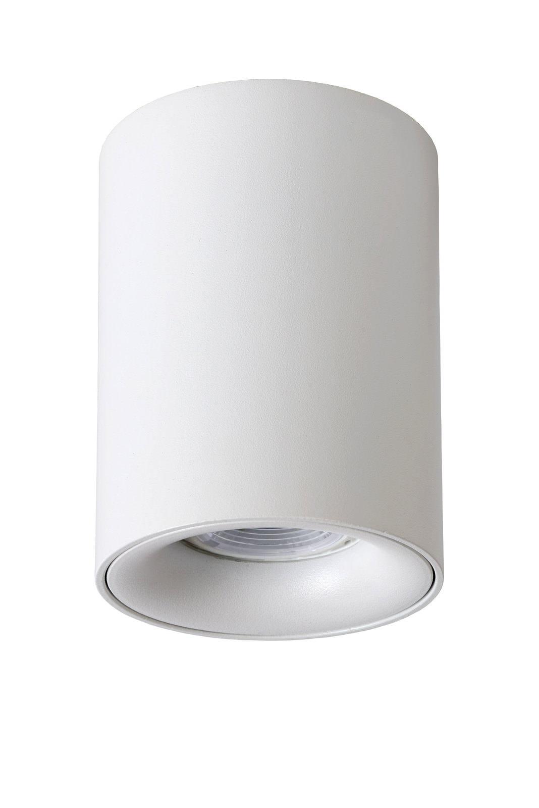 Lucide LED Spot 1flg online entdecken | Schaffrath - Ihr Möbelhaus