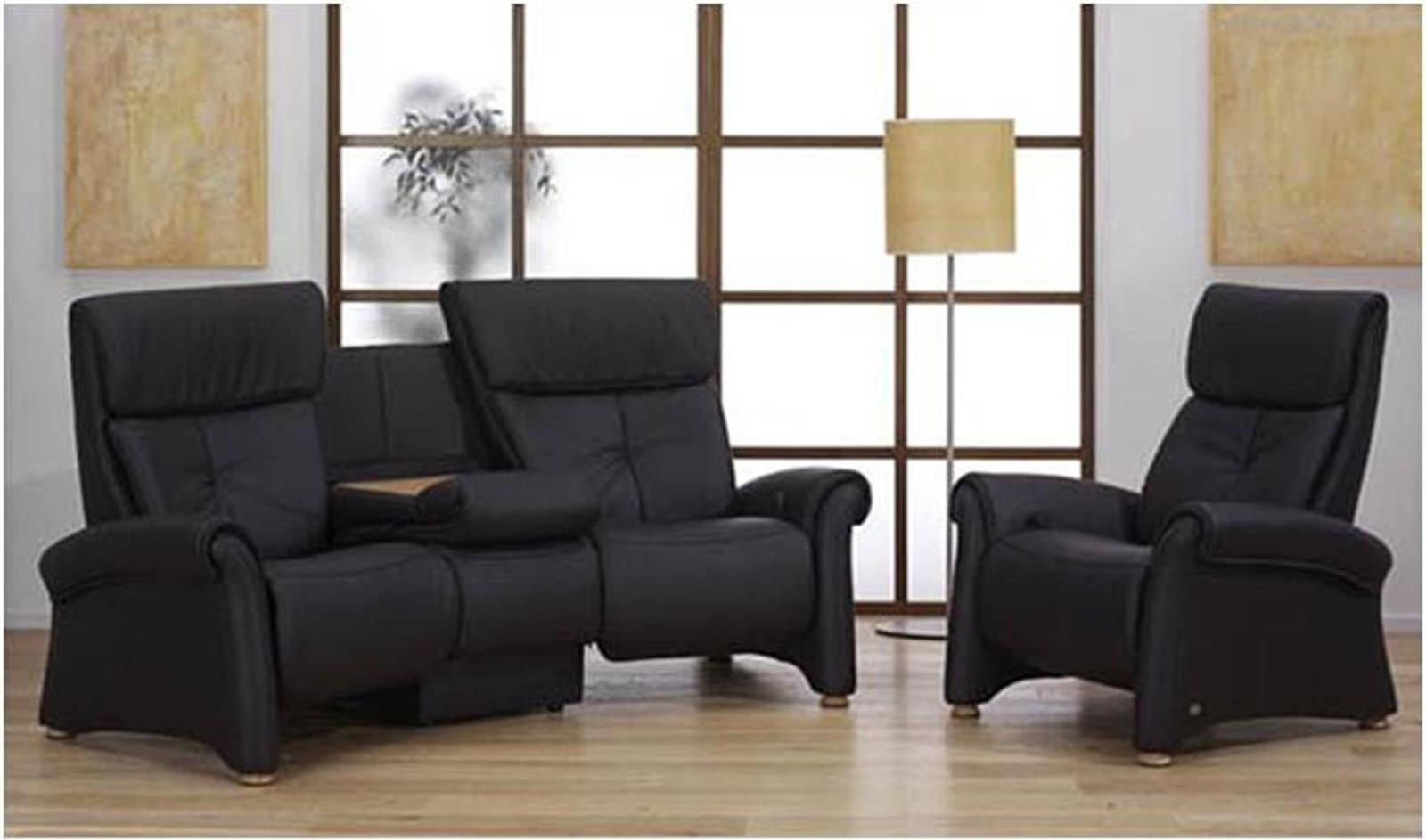 mondo sofa 3 sitzig cumuly plus online entdecken schaffrath ihr m belhaus. Black Bedroom Furniture Sets. Home Design Ideas