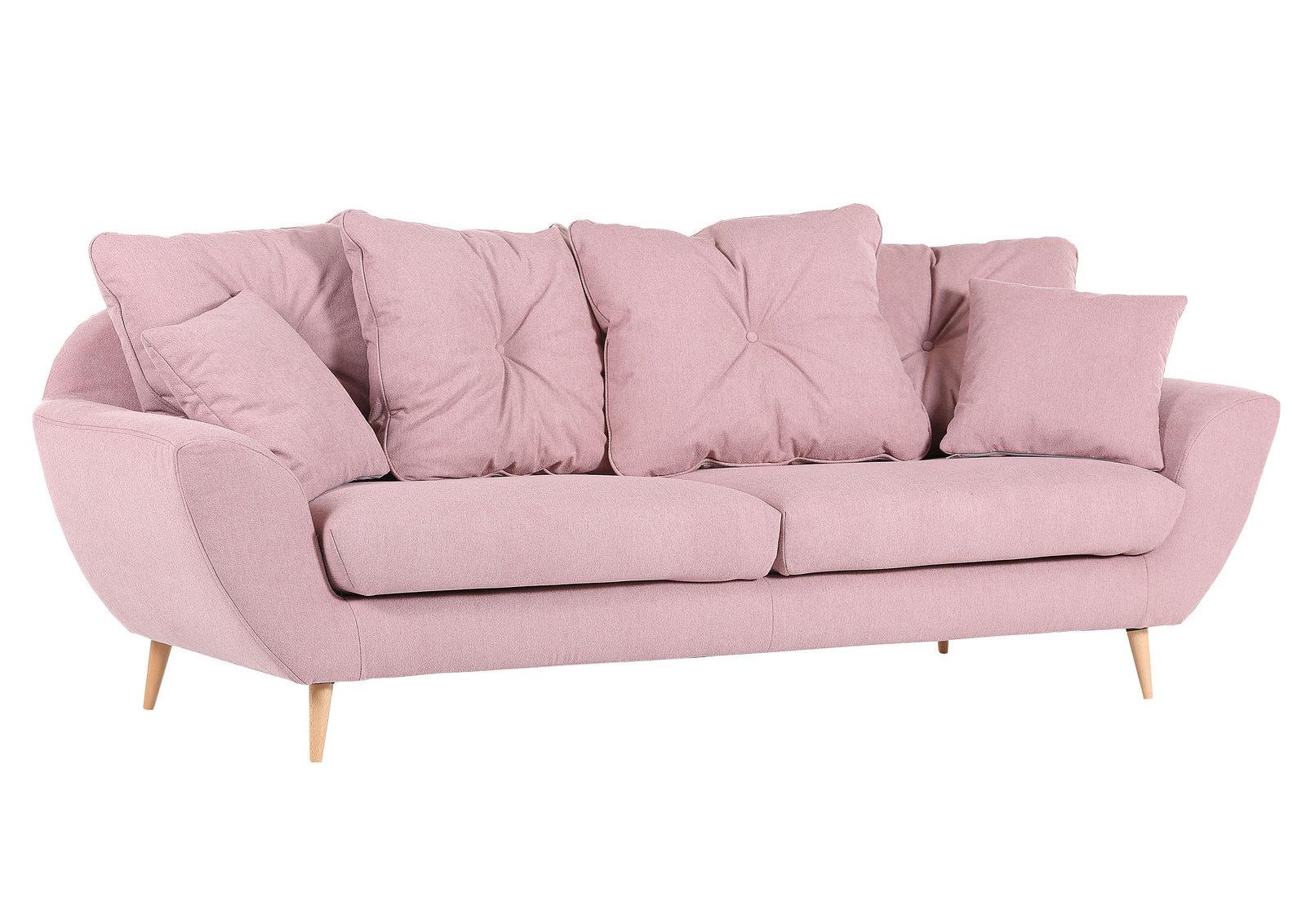 Mega Sofa Pink Online Entdecken Schaffrath Ihr Möbelhaus