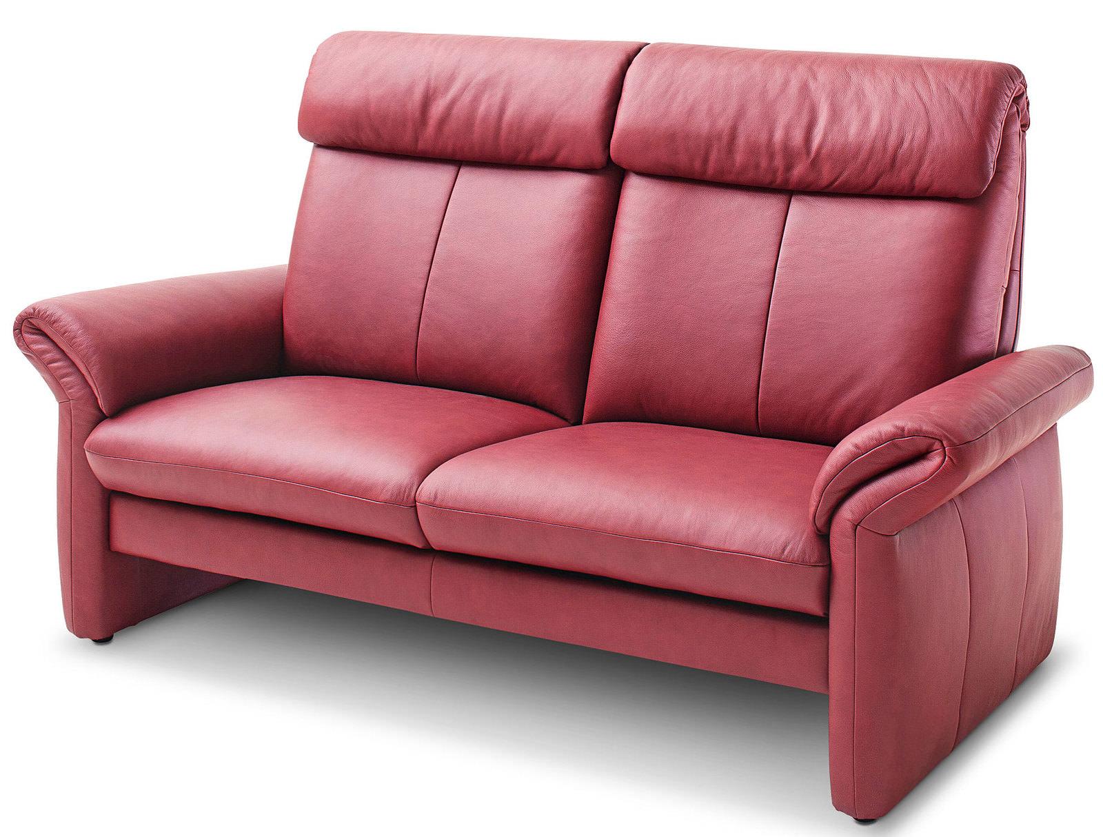 mondo 2 5 sitzer sofa online entdecken knuffmann ihr. Black Bedroom Furniture Sets. Home Design Ideas