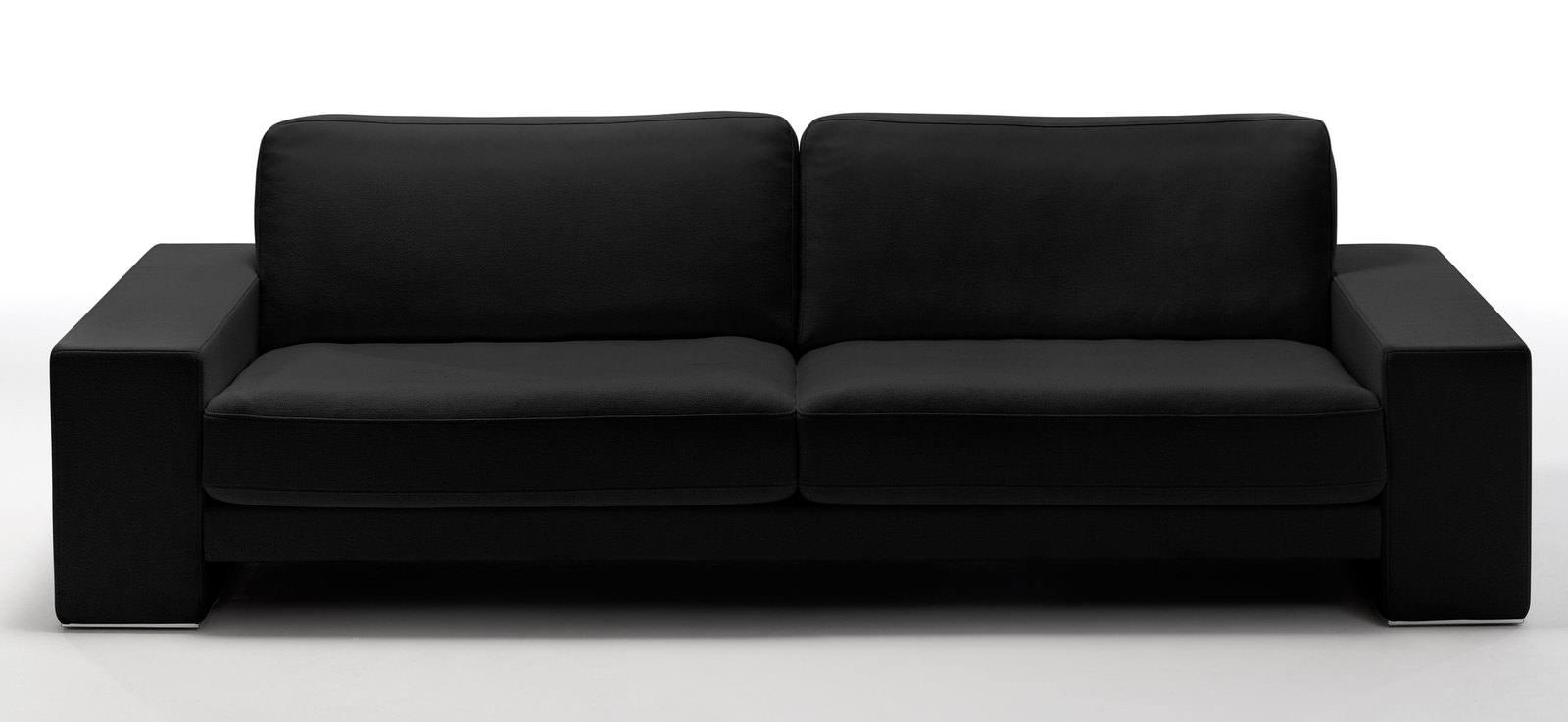 rolf benz systemgarnitur online entdecken schaffrath ihr m belhaus. Black Bedroom Furniture Sets. Home Design Ideas