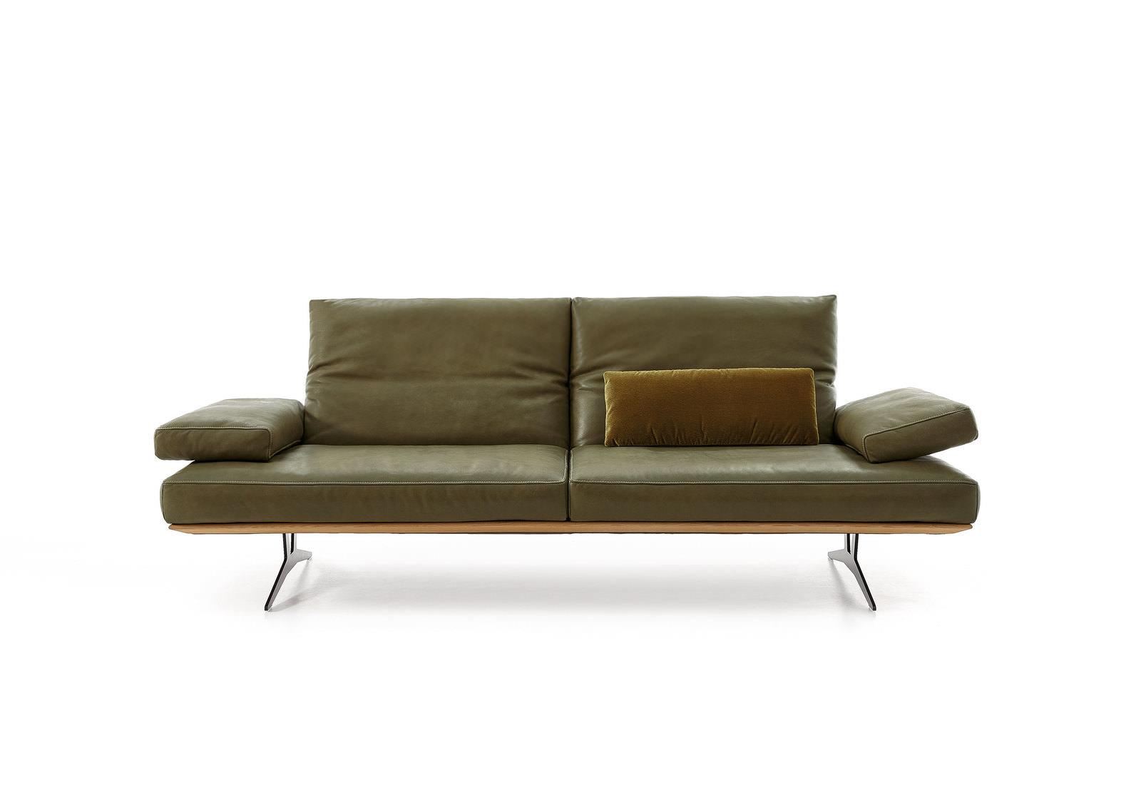 Dsign Sofa 3 Sitzig Online Entdecken Schaffrath Ihr Möbelhaus