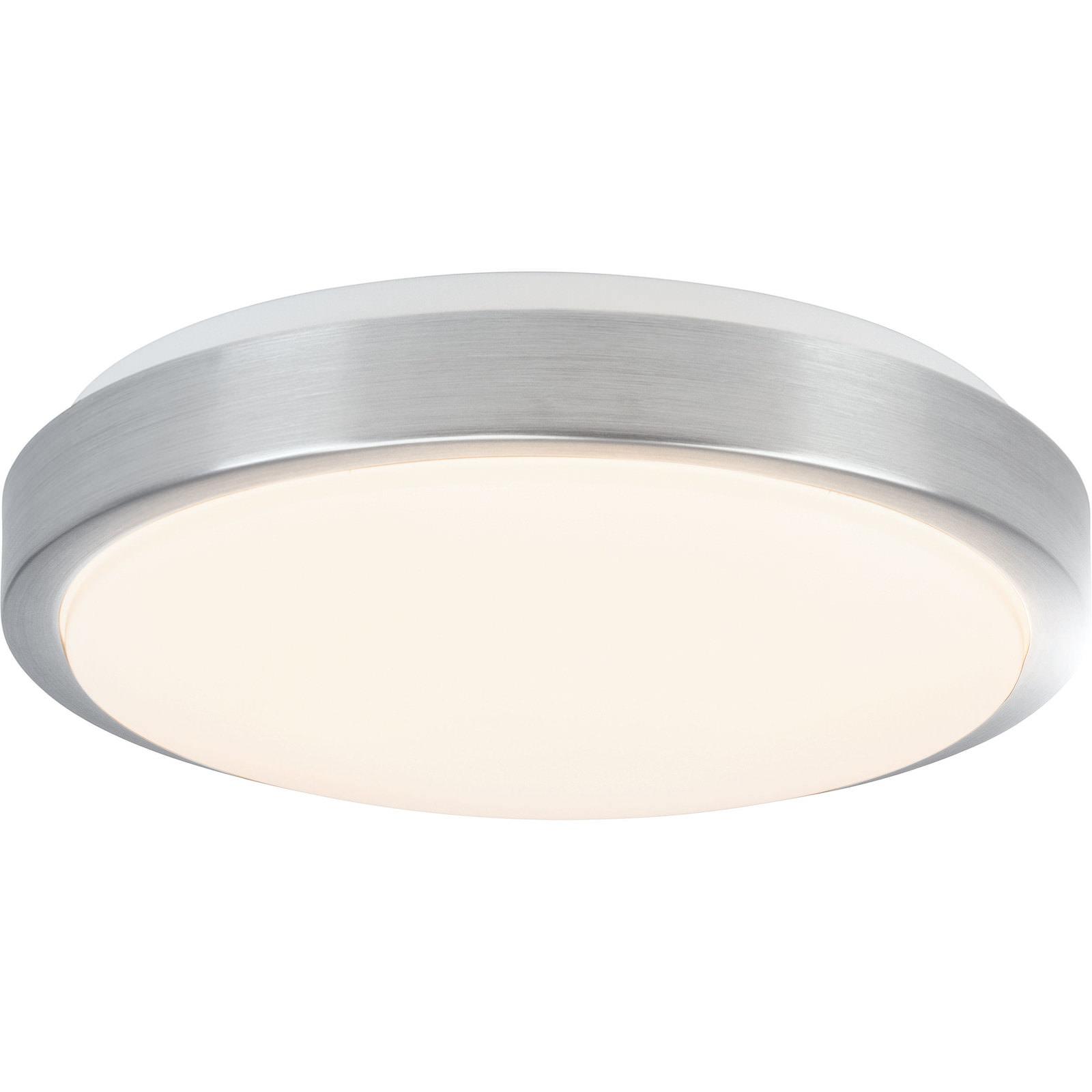 BRELIGHT LED Deckenleuchte 1flg LIVIUS