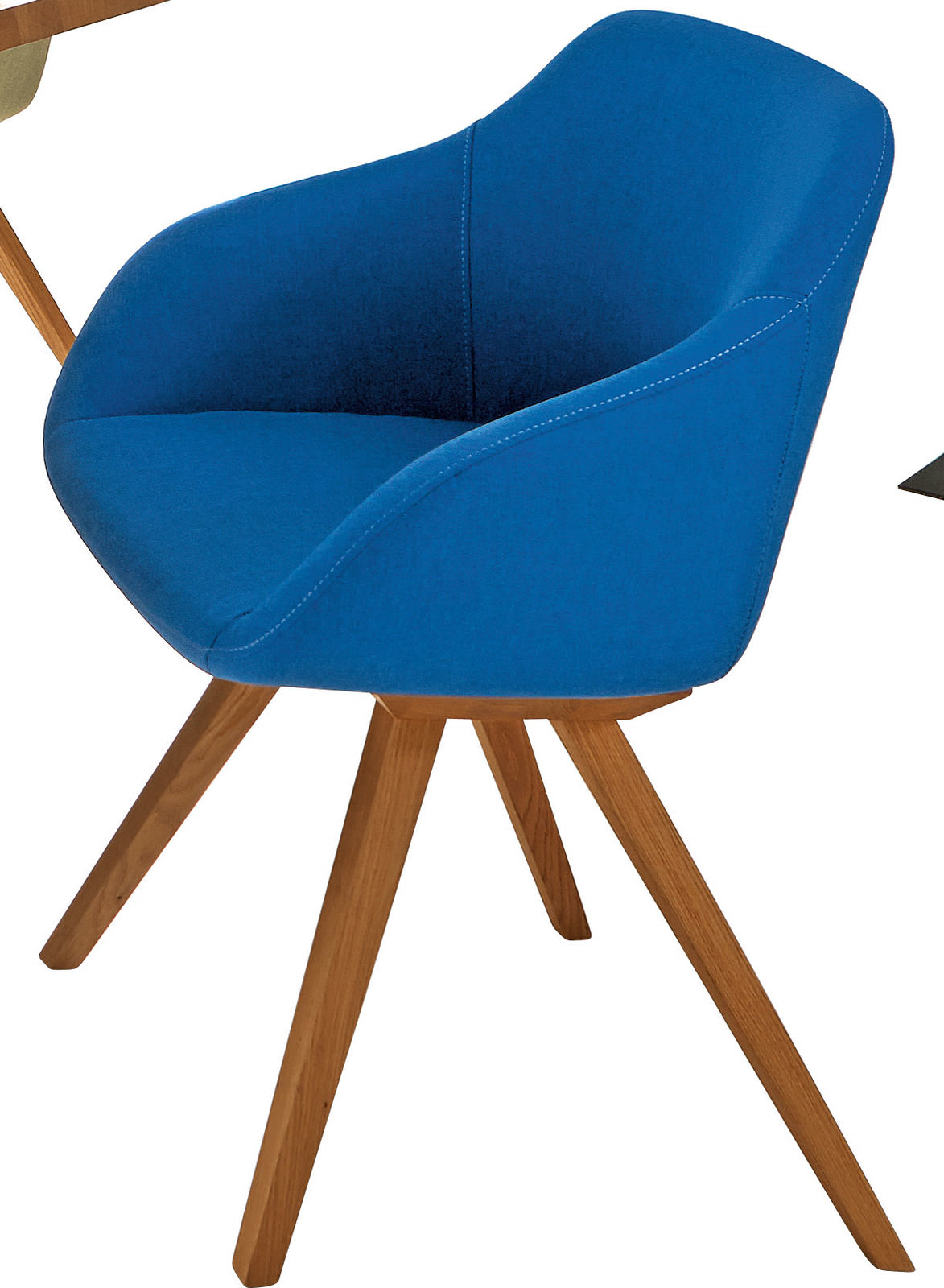 mondo armlehnsessel online entdecken schaffrath ihr m belhaus. Black Bedroom Furniture Sets. Home Design Ideas